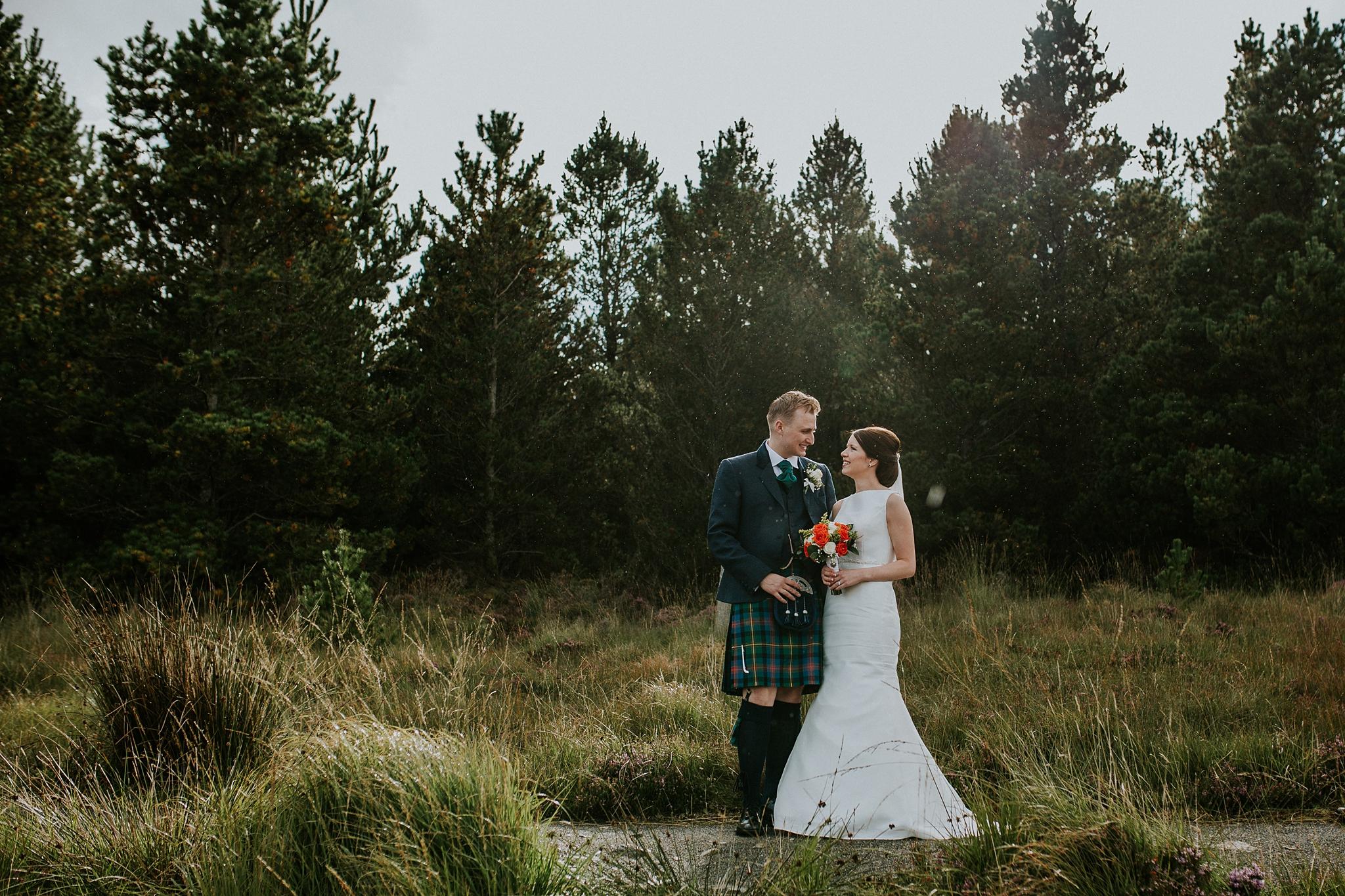 Linda&Shockie_northuist_wedding_photographer-34.JPG