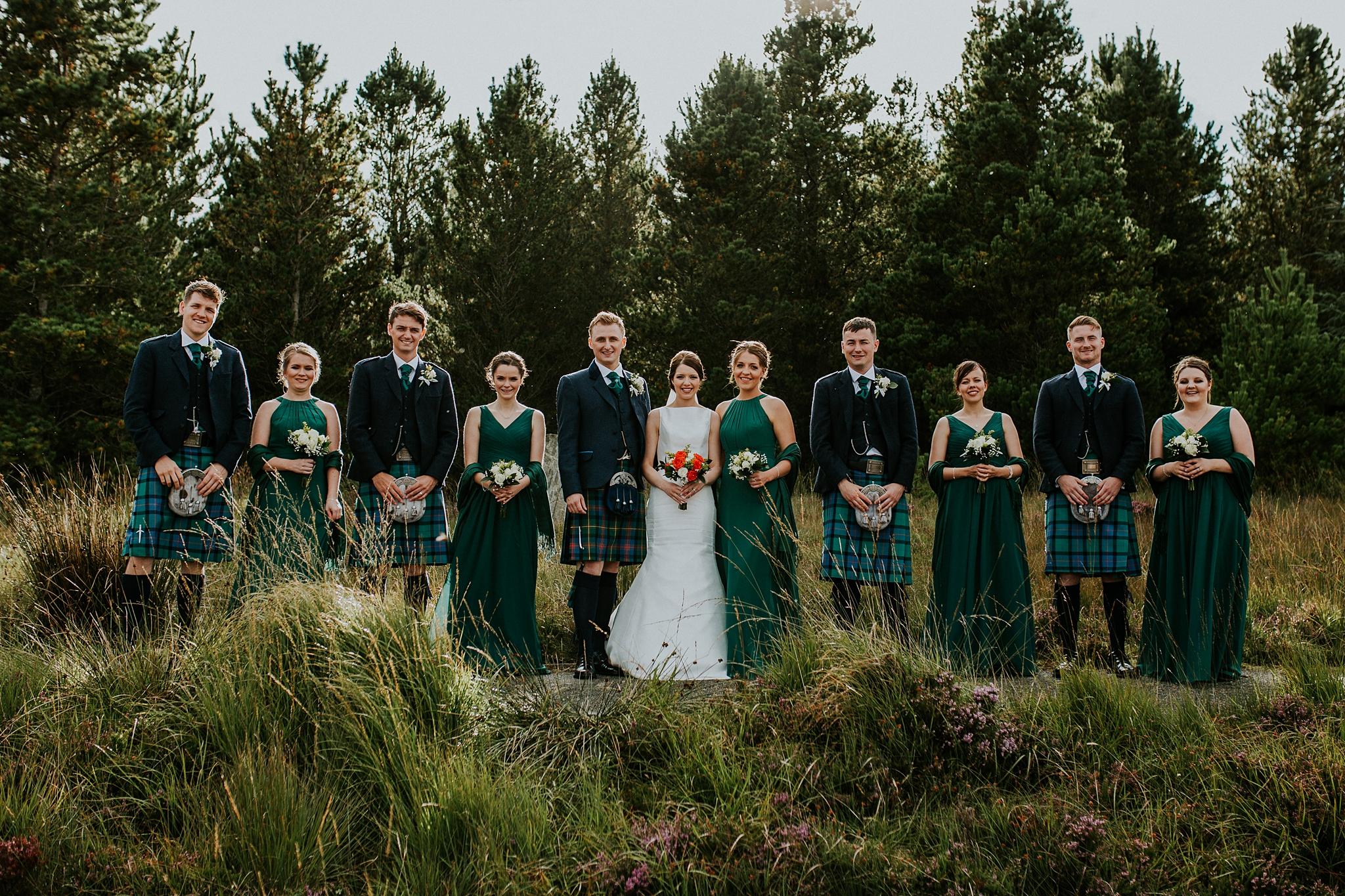 Linda&Shockie_northuist_wedding_photographer-35.JPG