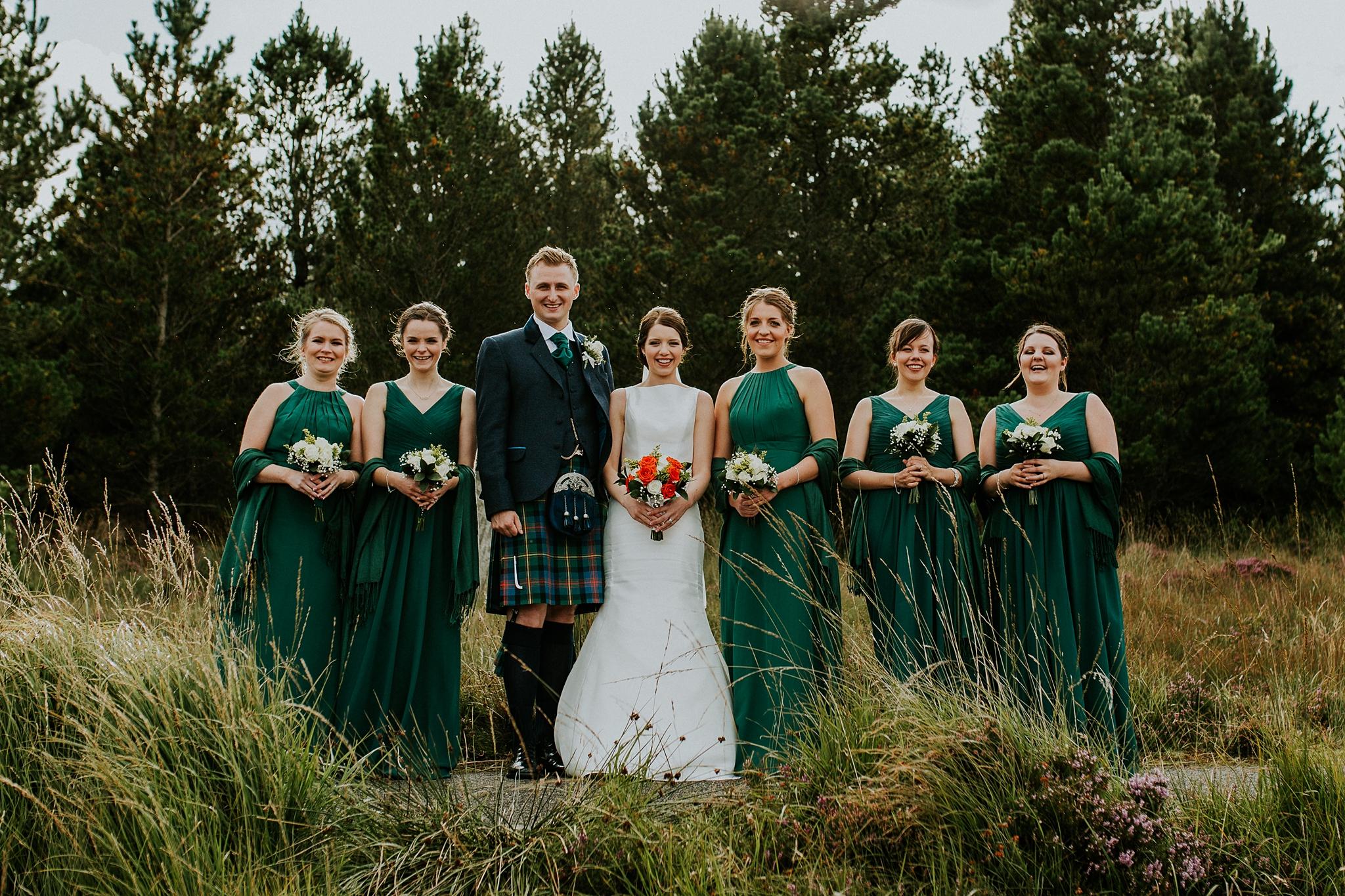 Linda&Shockie_northuist_wedding_photographer-36.JPG