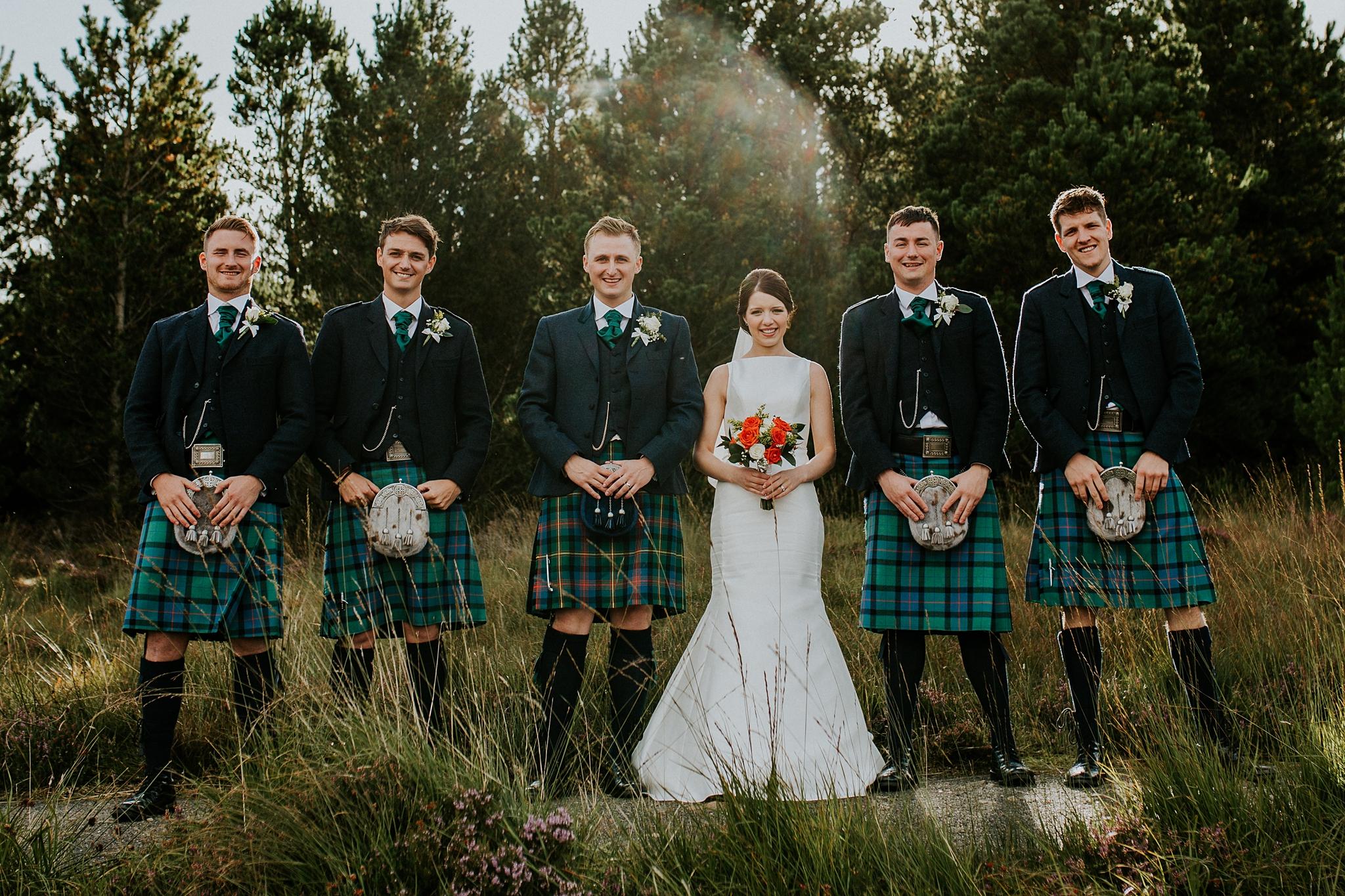 Linda&Shockie_northuist_wedding_photographer-38.JPG