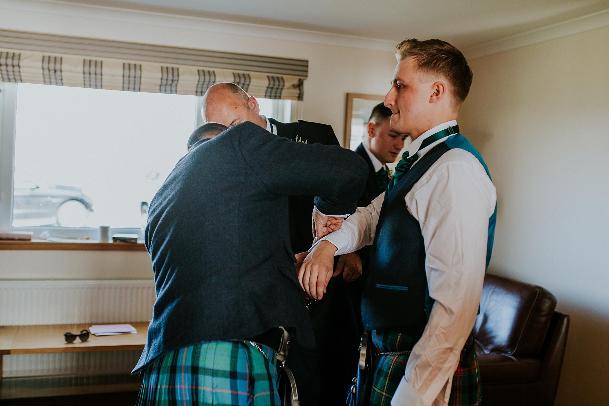 Linda&Shockie_northuist_wedding_photographer-4.JPG
