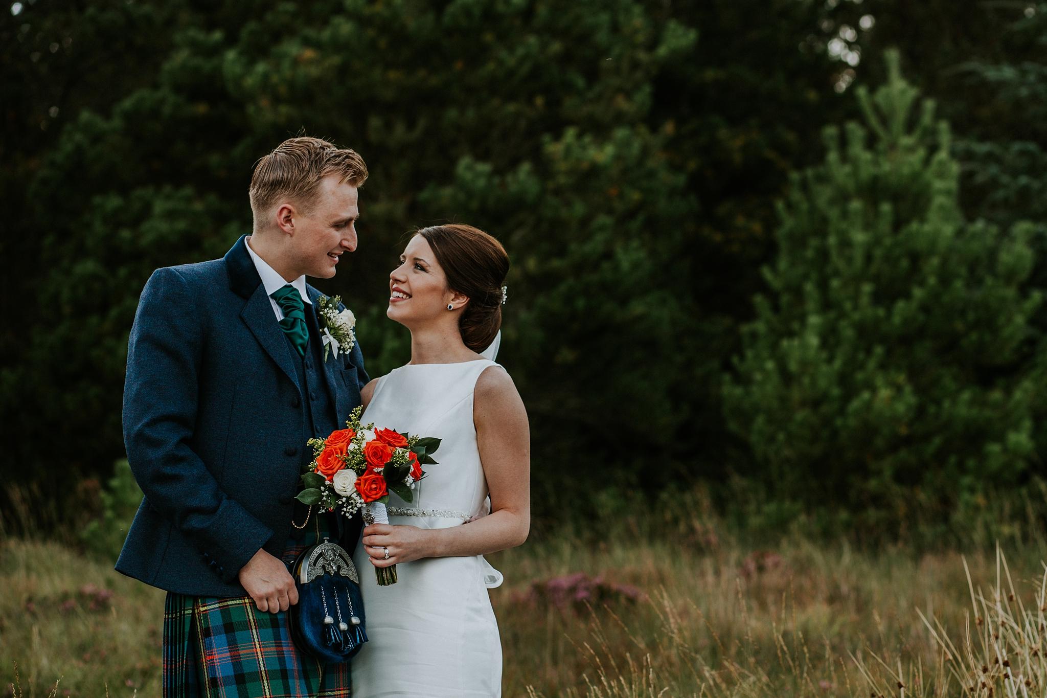 Linda&Shockie_northuist_wedding_photographer-41.JPG