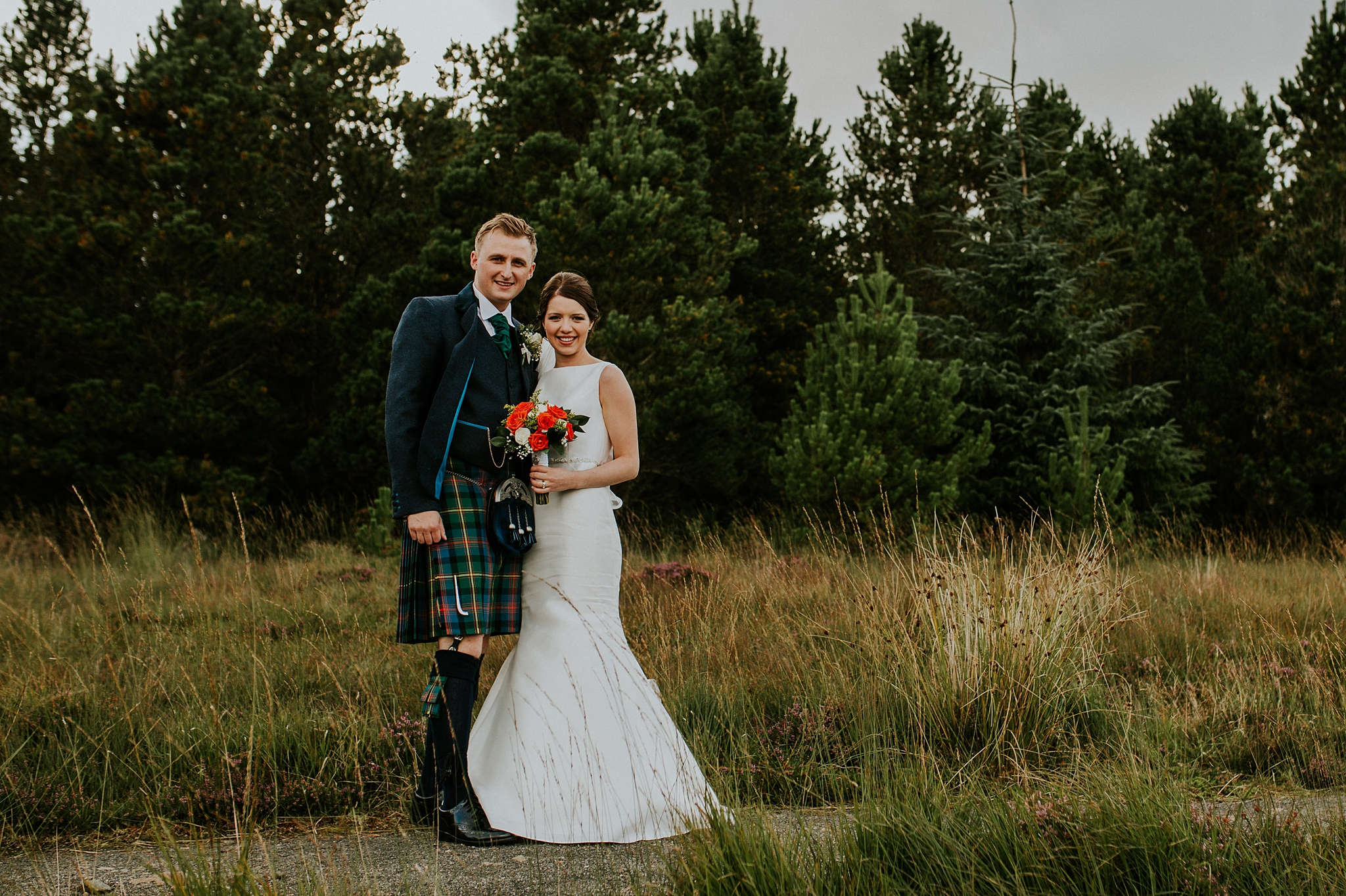 Linda&Shockie_northuist_wedding_photographer-42.JPG