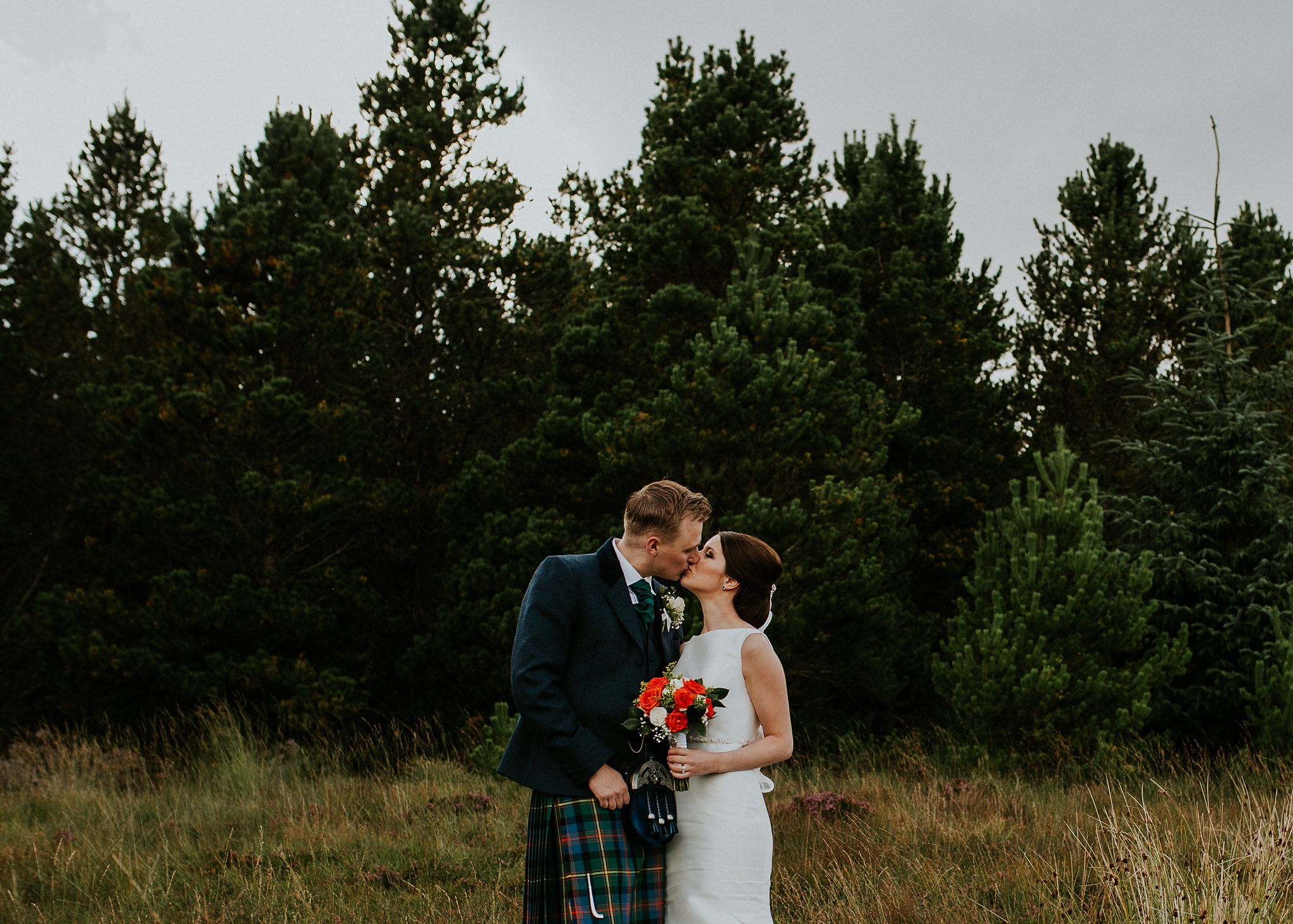 Linda&Shockie_northuist_wedding_photographer-43.JPG