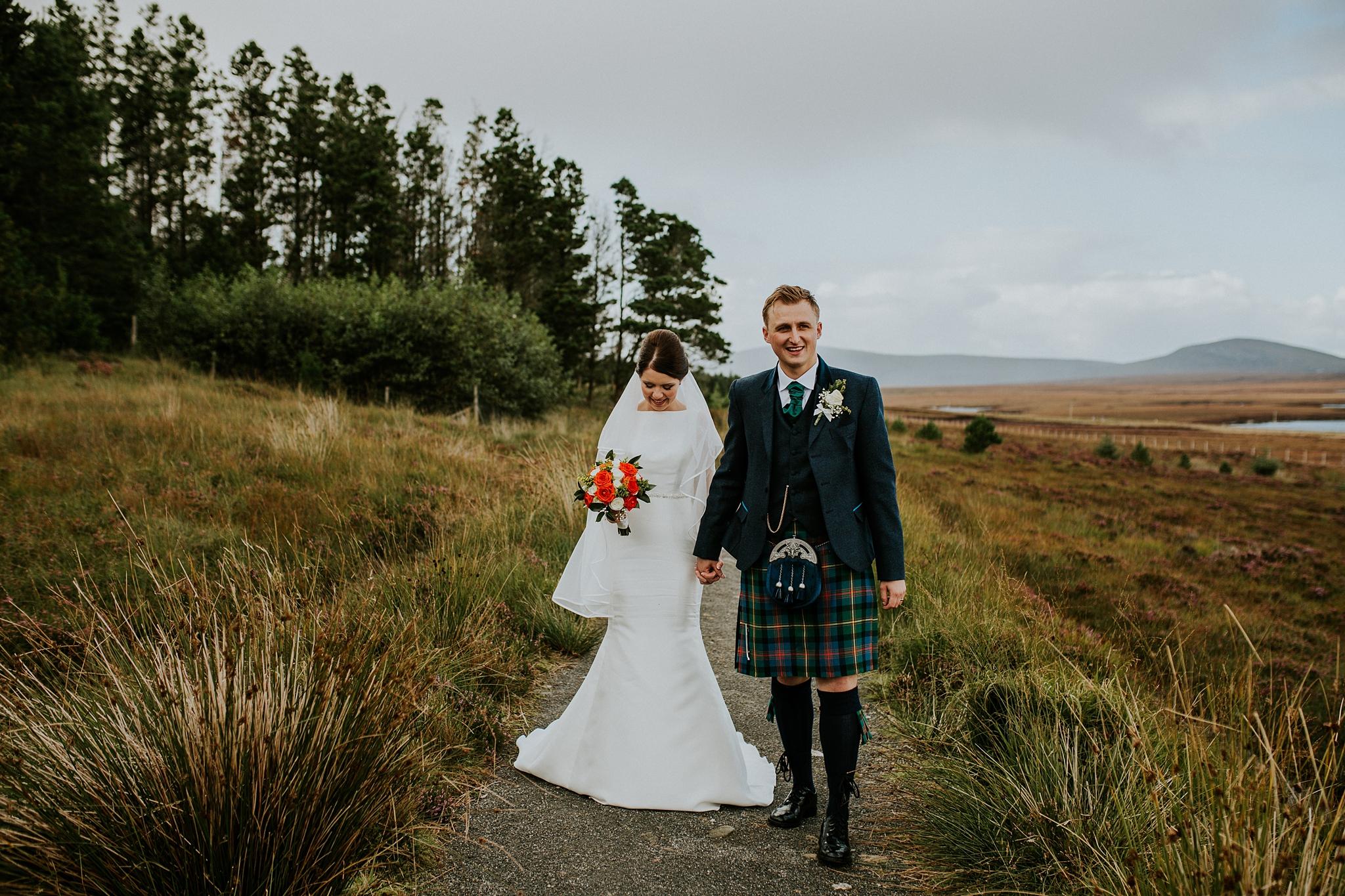 Linda&Shockie_northuist_wedding_photographer-44.JPG