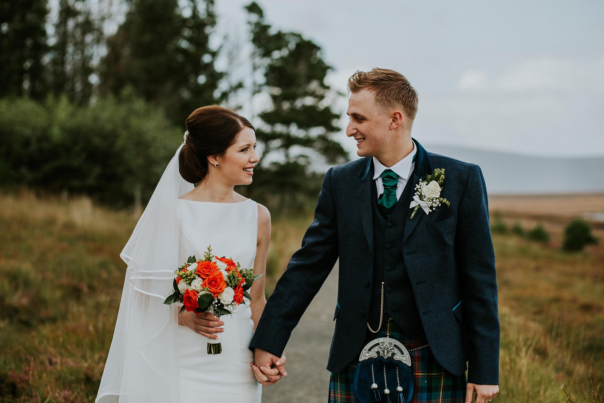Linda&Shockie_northuist_wedding_photographer-45.JPG