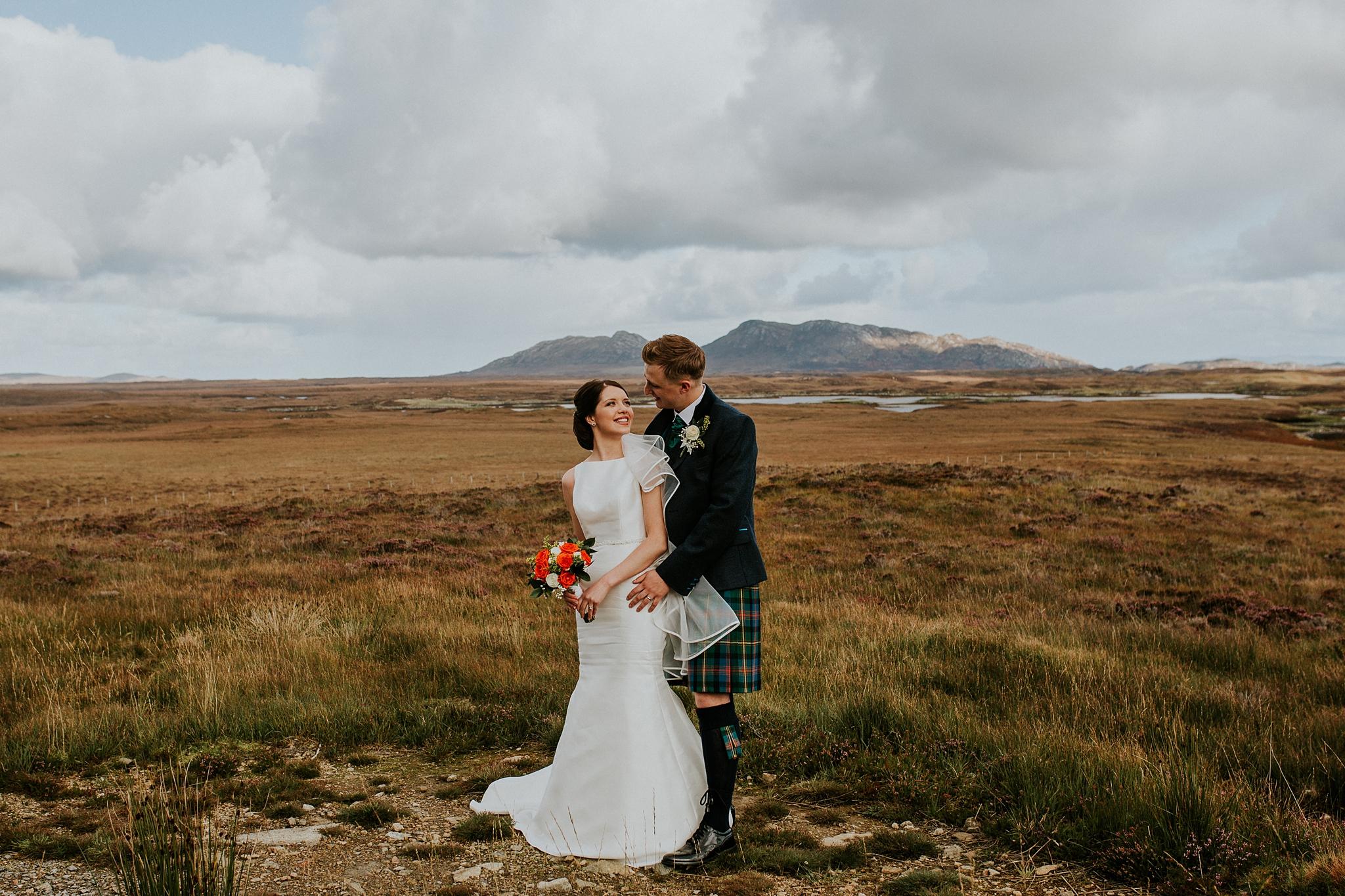 Linda&Shockie_northuist_wedding_photographer-46.JPG