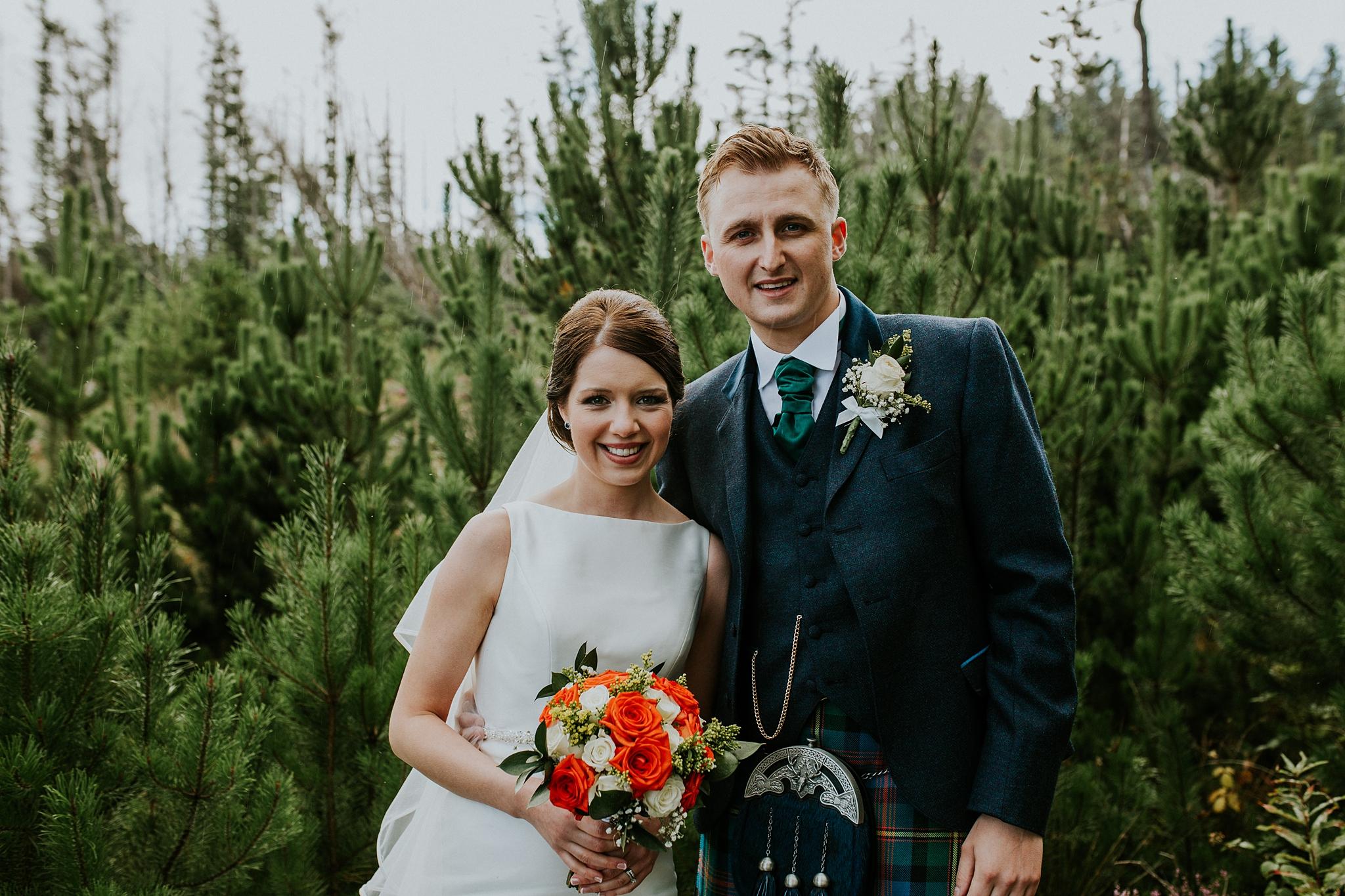 Linda&Shockie_northuist_wedding_photographer-47.JPG