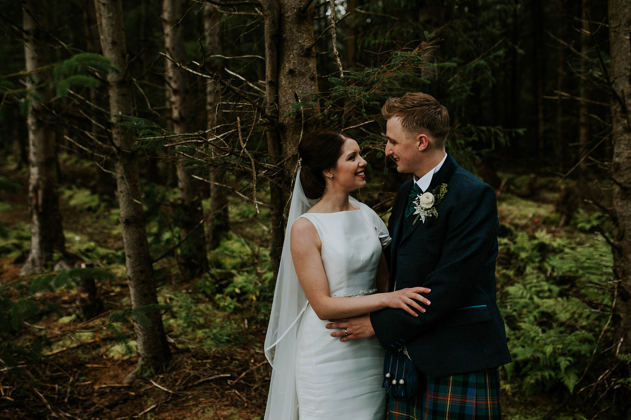 Linda&Shockie_northuist_wedding_photographer-48.JPG