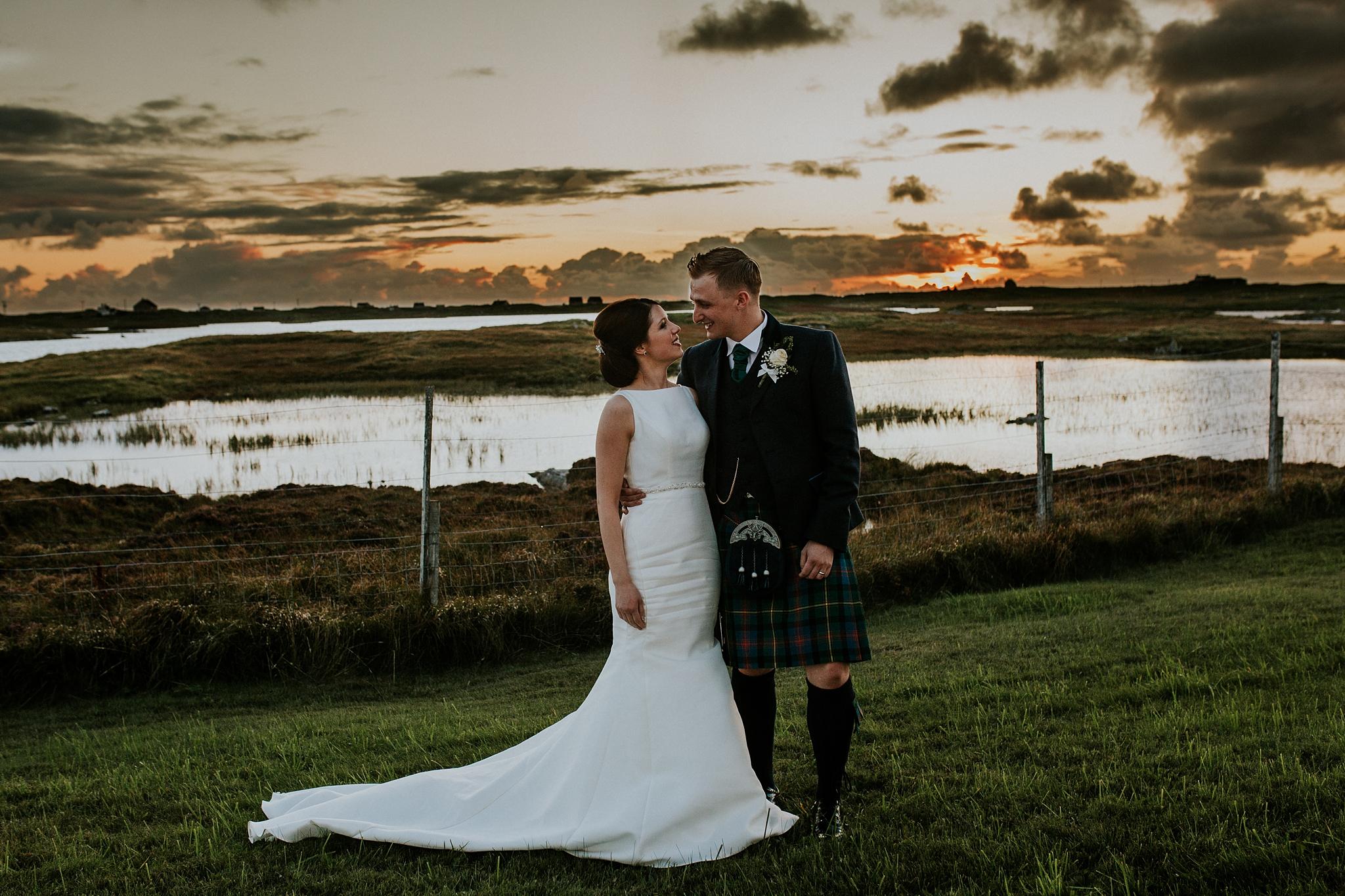 Linda&Shockie_northuist_wedding_photographer-54.JPG