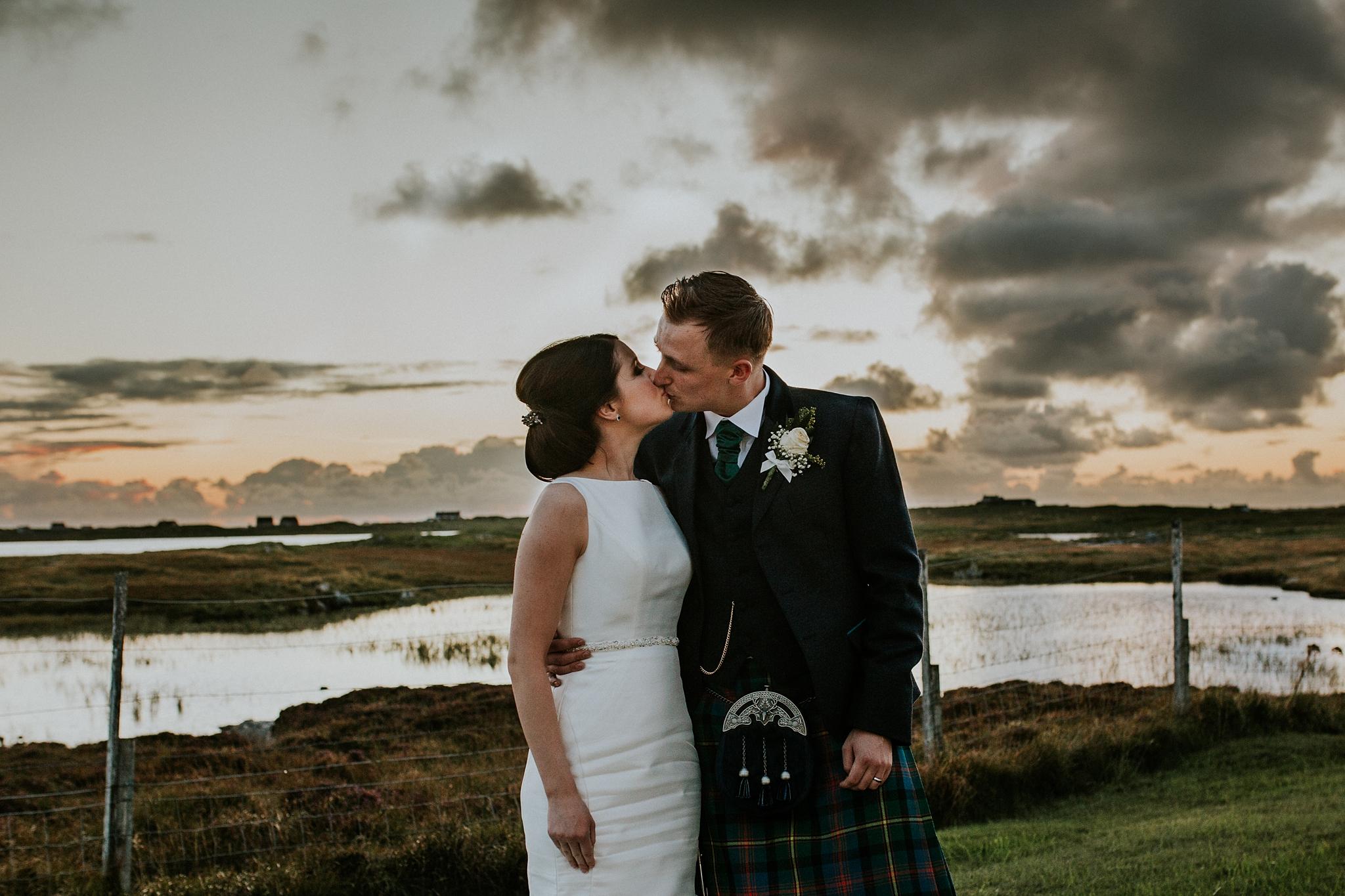 Linda&Shockie_northuist_wedding_photographer-55.JPG