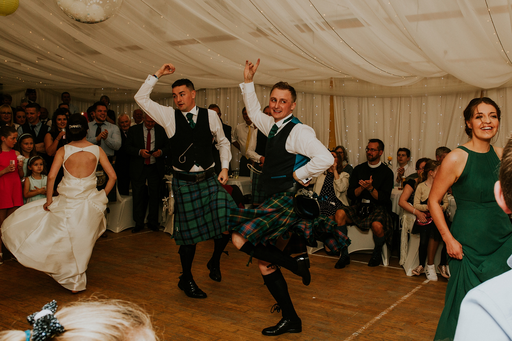 Linda&Shockie_northuist_wedding_photographer-56.JPG