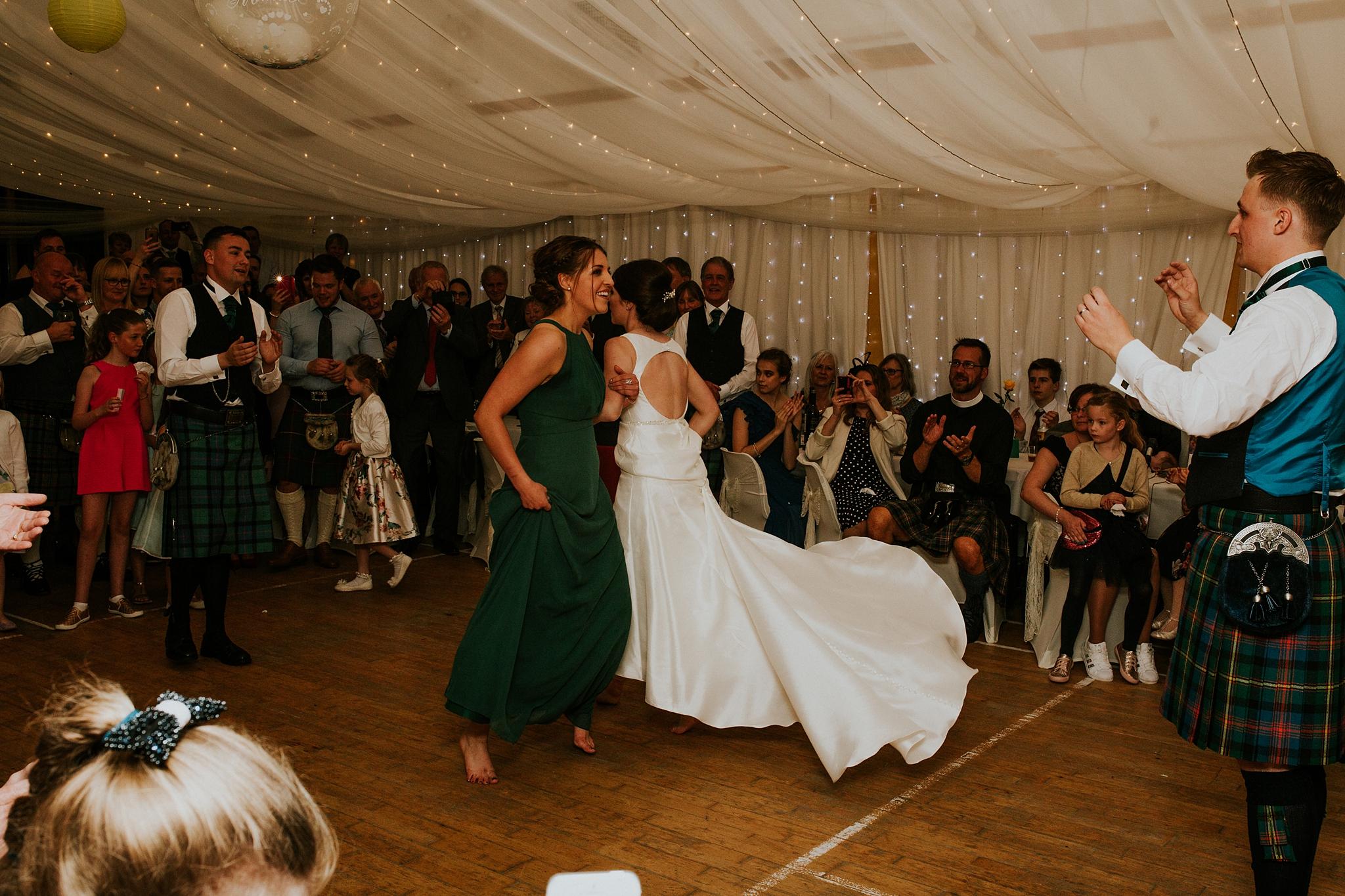 Linda&Shockie_northuist_wedding_photographer-57.JPG