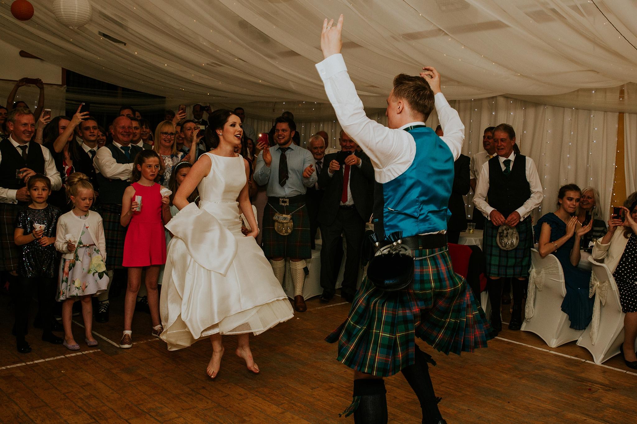 Linda&Shockie_northuist_wedding_photographer-58.JPG