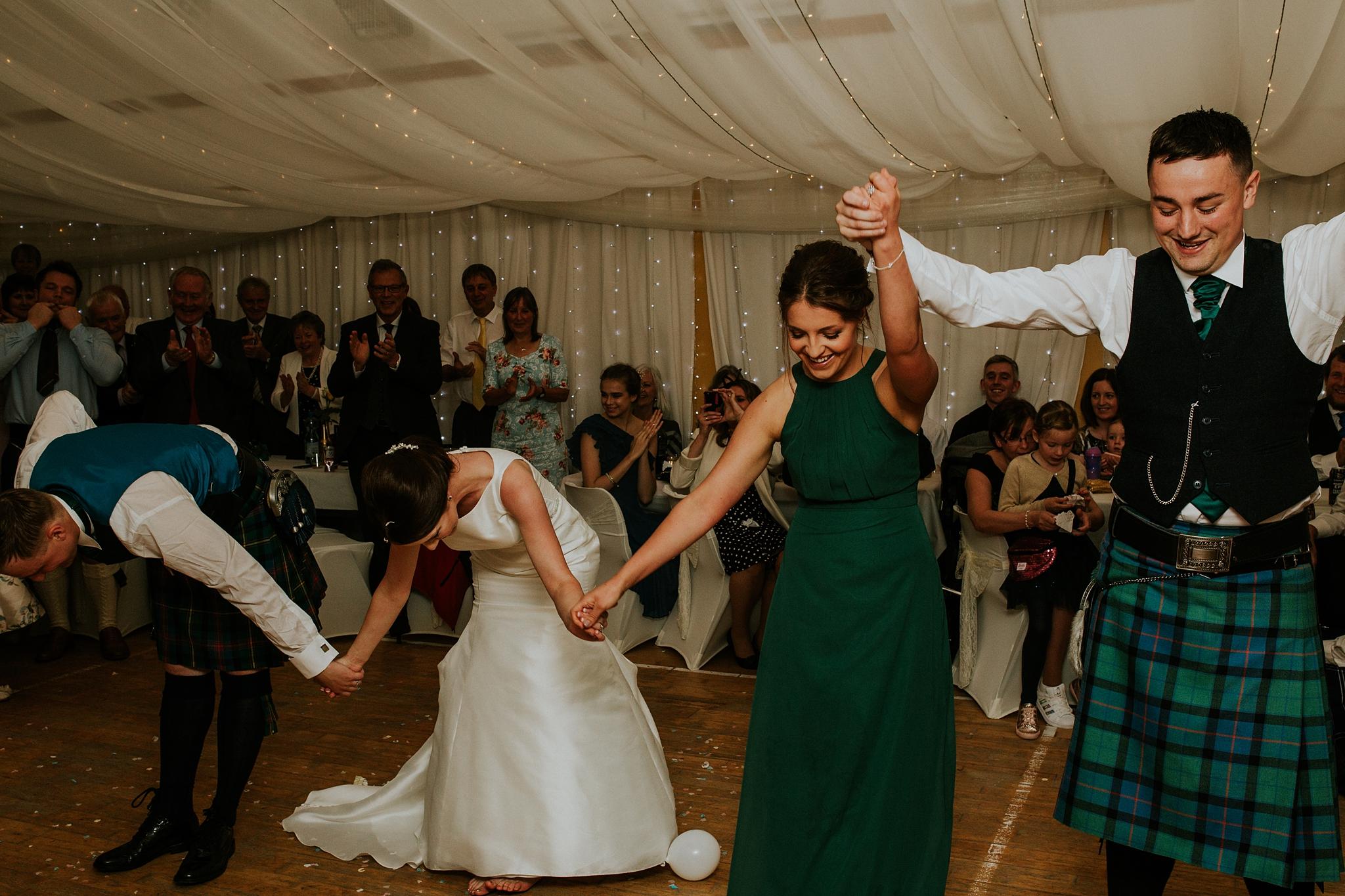 Linda&Shockie_northuist_wedding_photographer-59.JPG