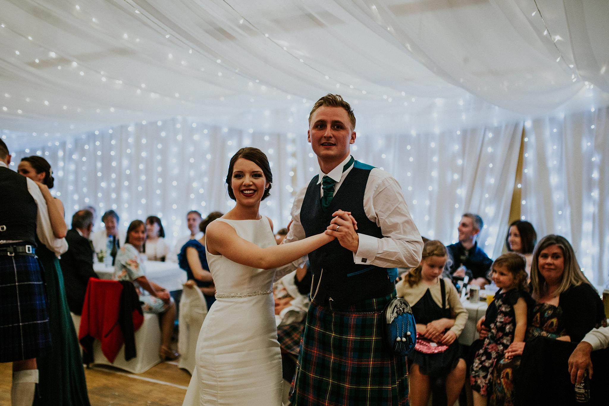 Linda&Shockie_northuist_wedding_photographer-62.JPG