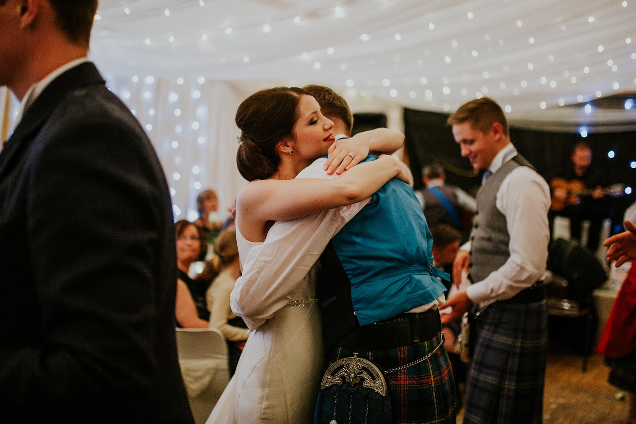 Linda&Shockie_northuist_wedding_photographer-63.JPG