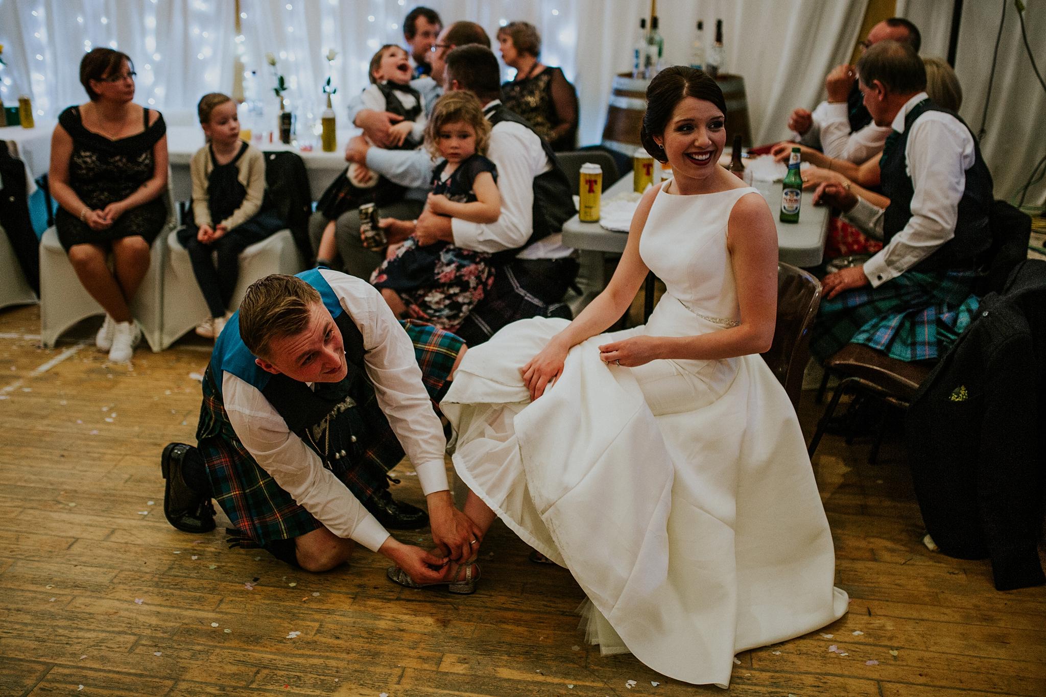 Linda&Shockie_northuist_wedding_photographer-64.JPG