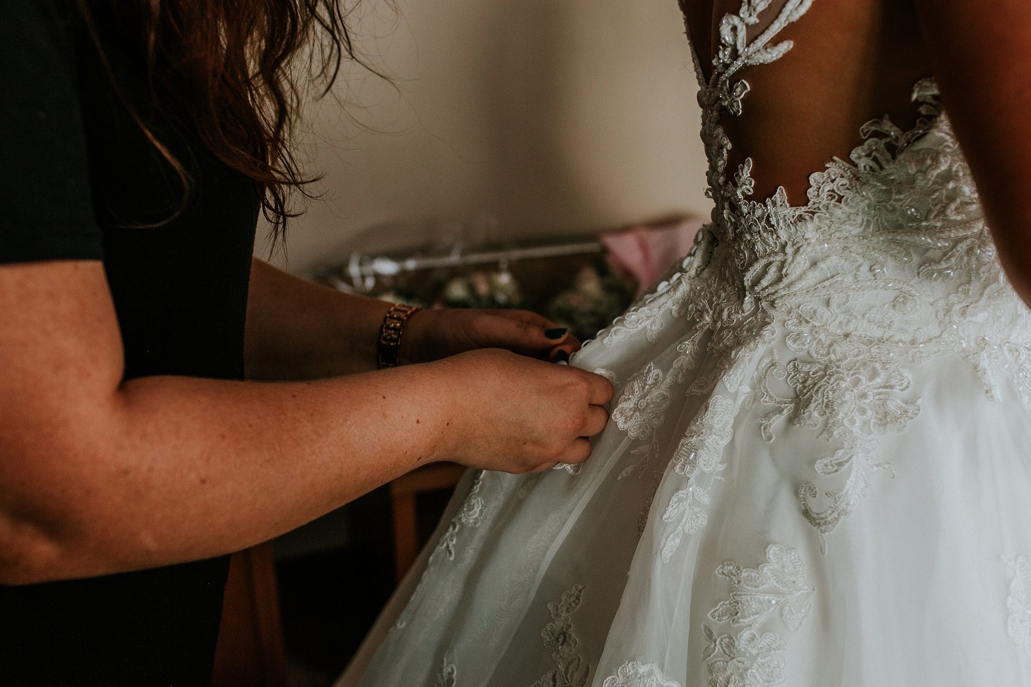 newcastle_upon_tyne_wedding_photographer-10.JPG