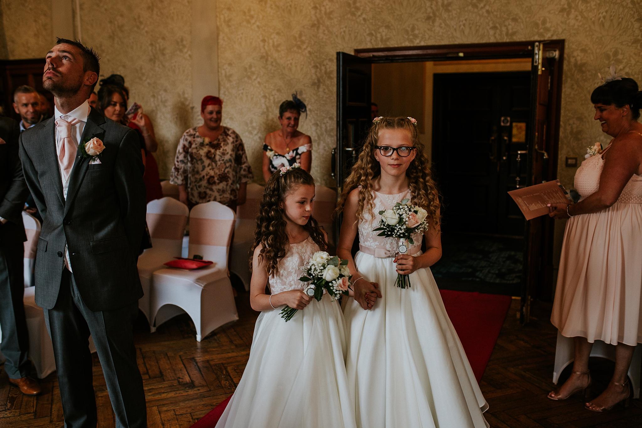 newcastle_upon_tyne_wedding_photographer-13.JPG