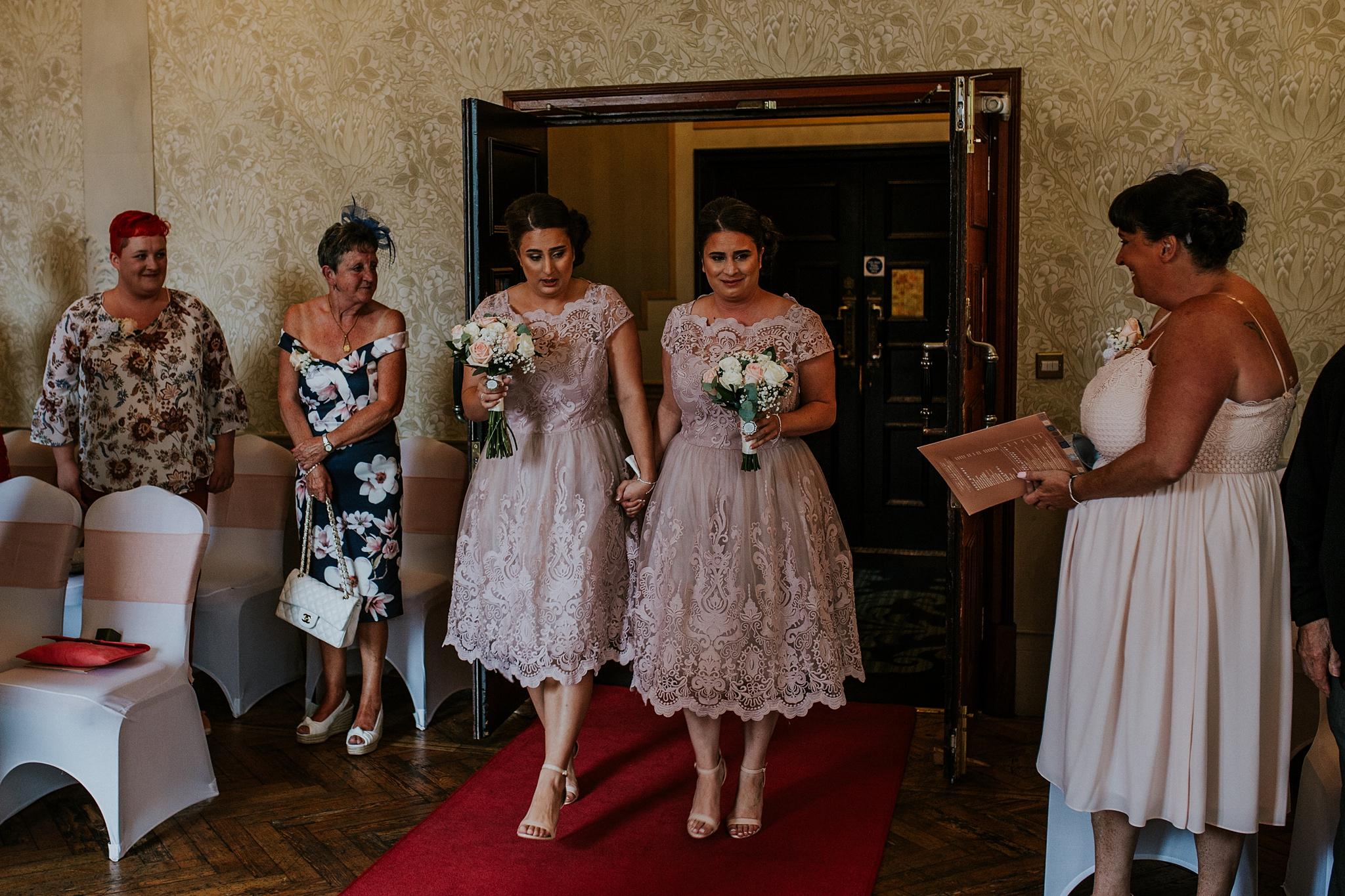 newcastle_upon_tyne_wedding_photographer-14.JPG