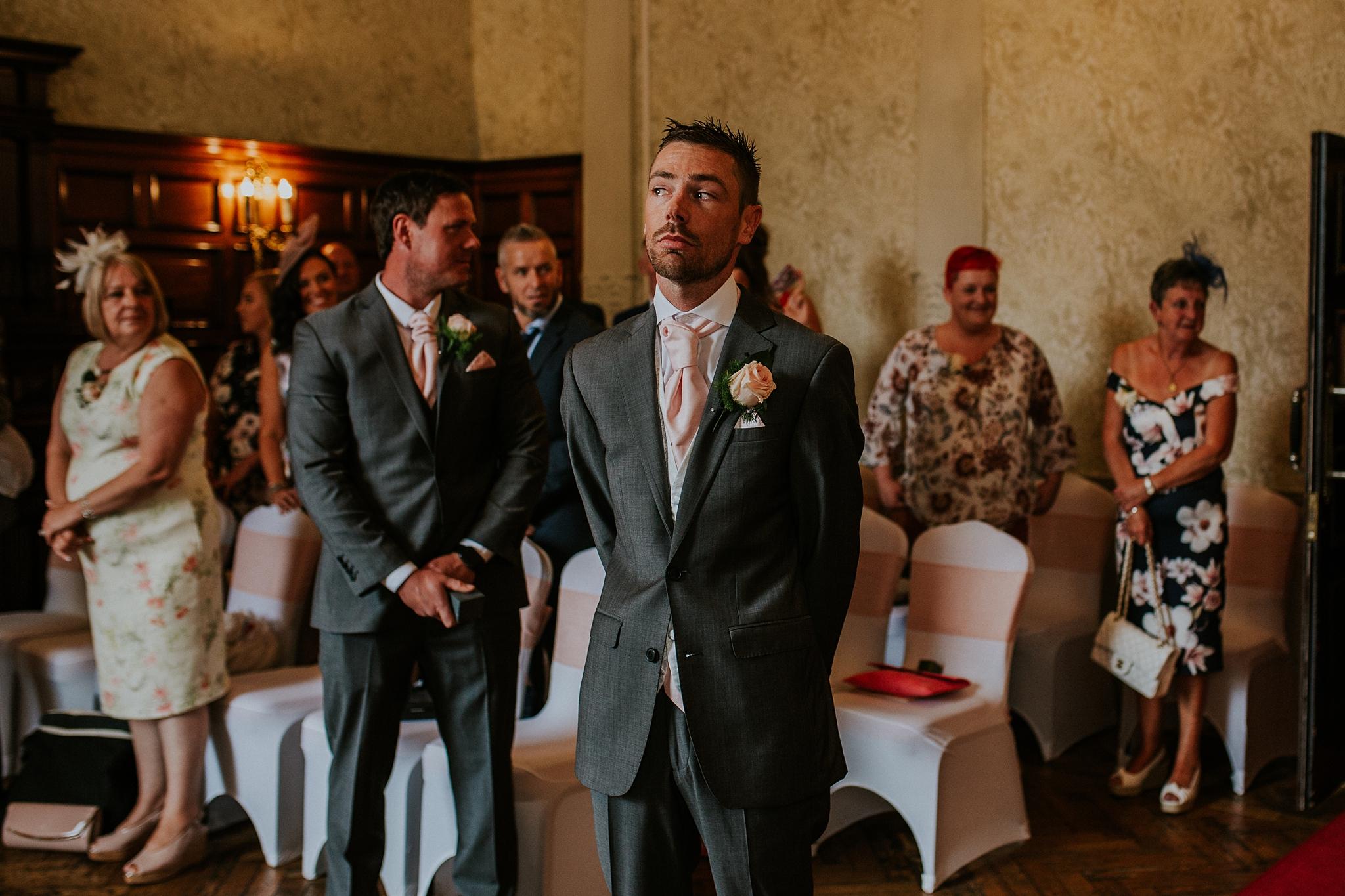 newcastle_upon_tyne_wedding_photographer-15.JPG