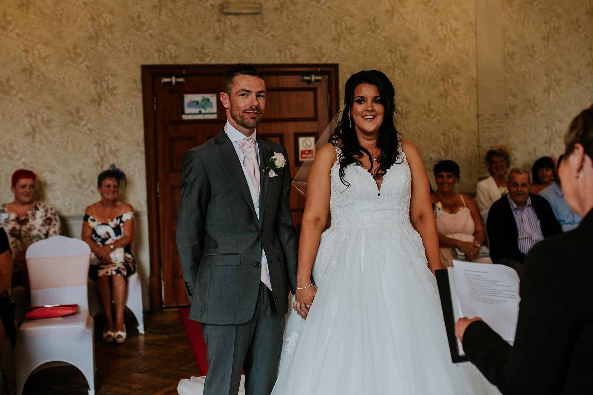 newcastle_upon_tyne_wedding_photographer-18.JPG