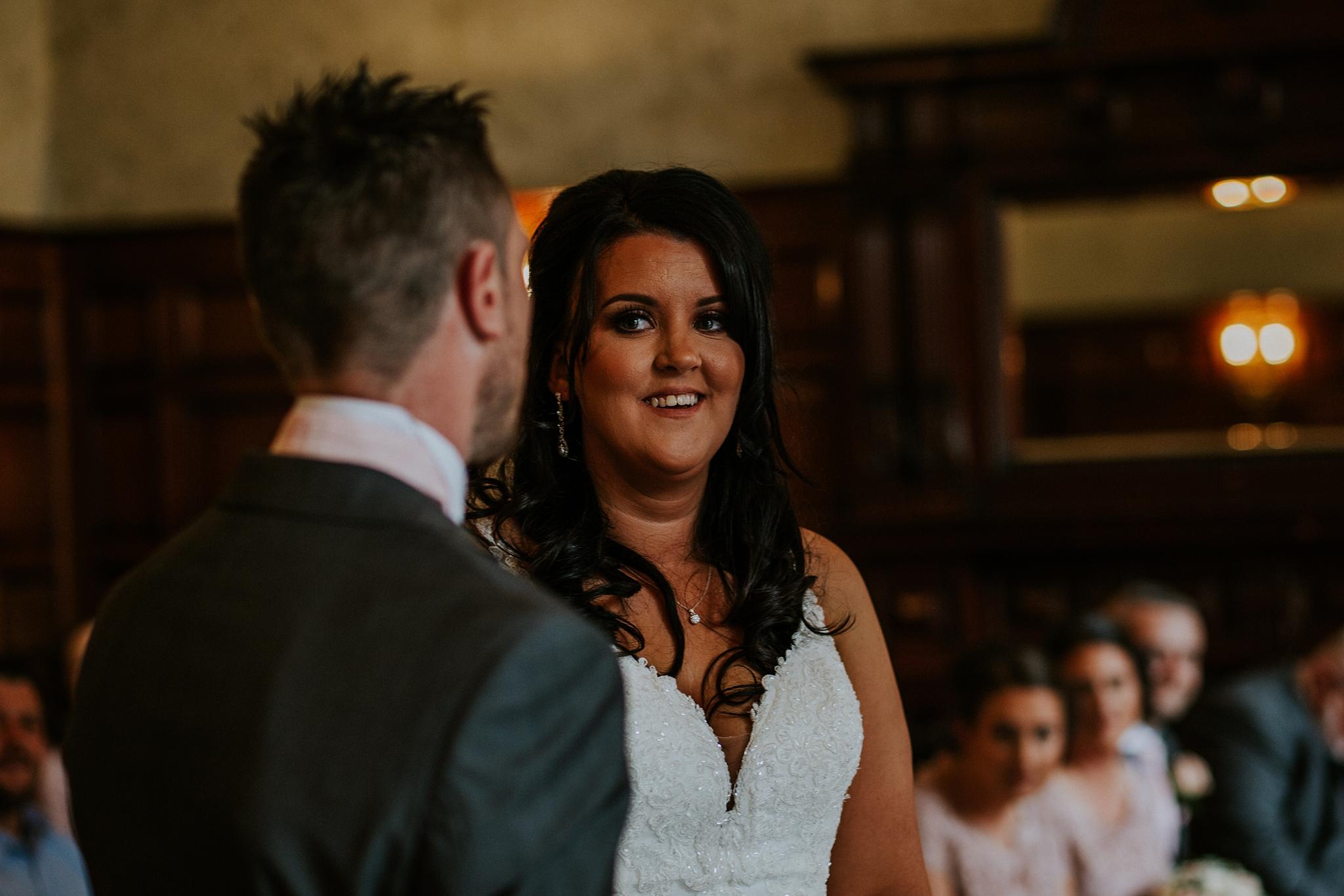 newcastle_upon_tyne_wedding_photographer-19.JPG