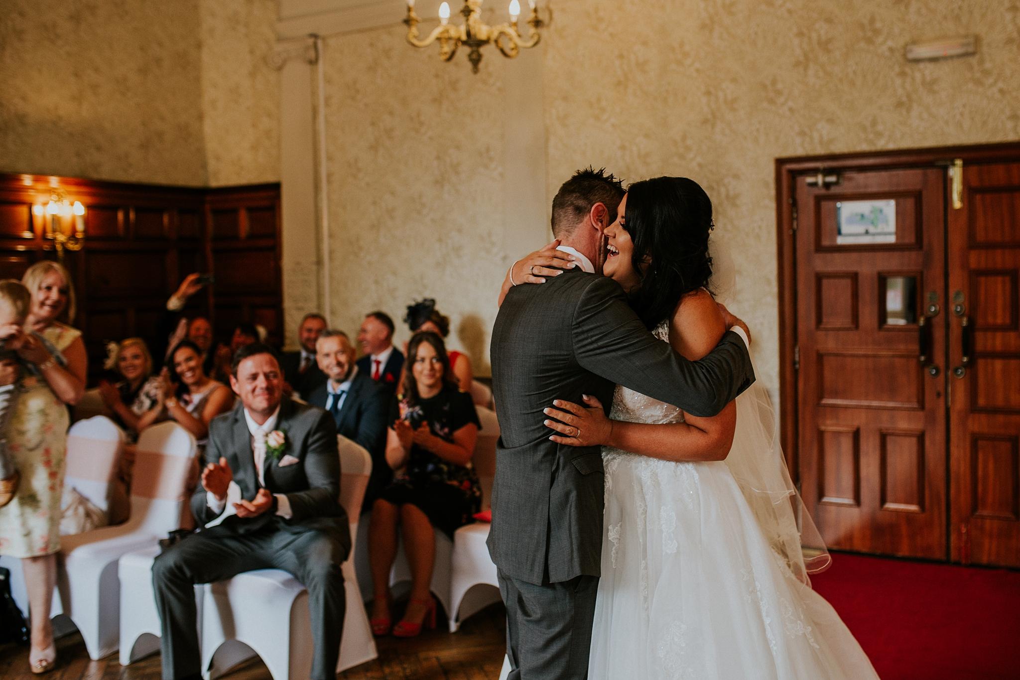 newcastle_upon_tyne_wedding_photographer-21.JPG
