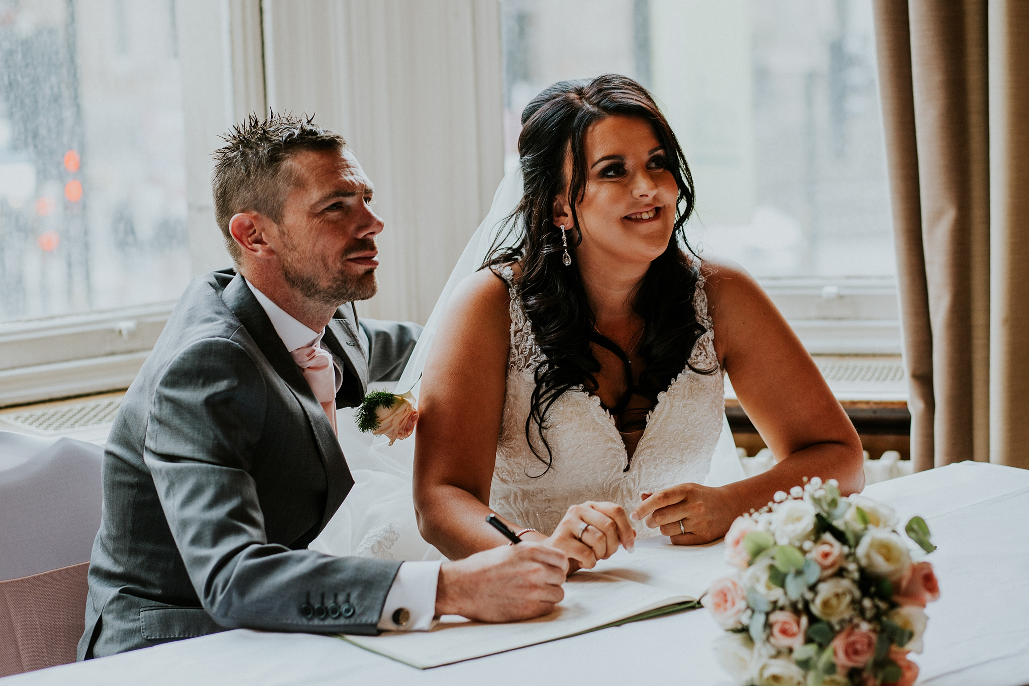 newcastle_upon_tyne_wedding_photographer-22.JPG