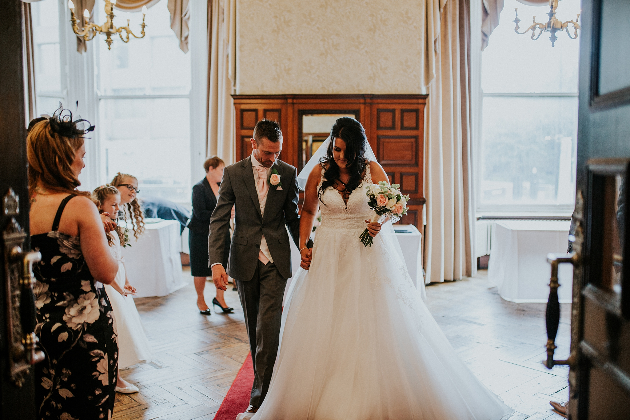 newcastle_upon_tyne_wedding_photographer-24.JPG