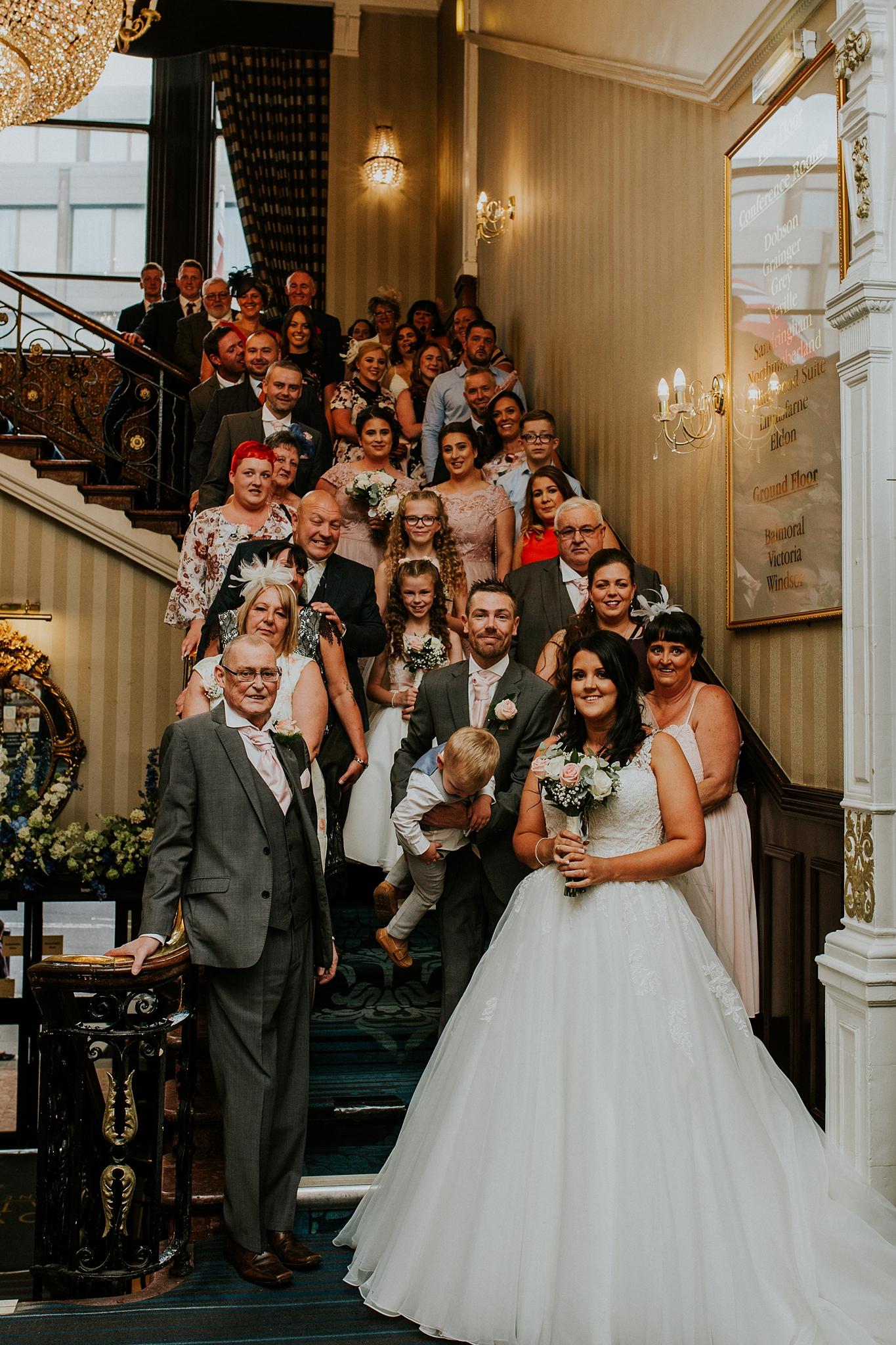newcastle_upon_tyne_wedding_photographer-25.JPG