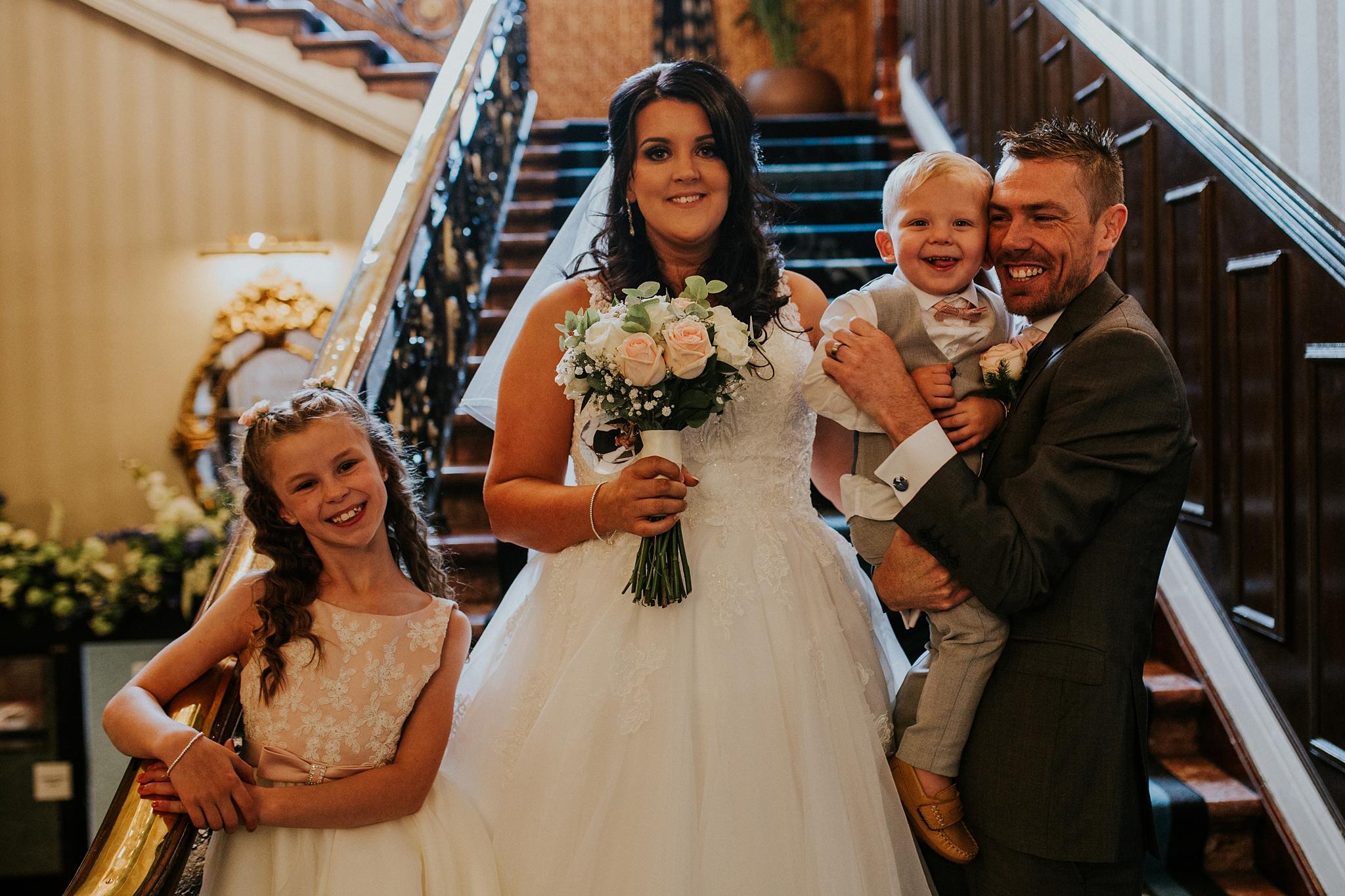 newcastle_upon_tyne_wedding_photographer-27.JPG