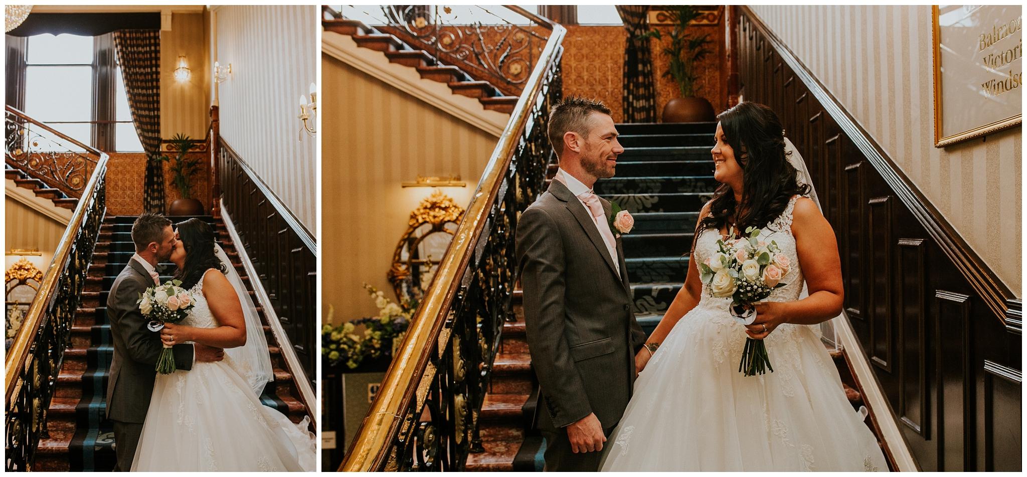 newcastle_upon_tyne_wedding_photographer-31.jpg
