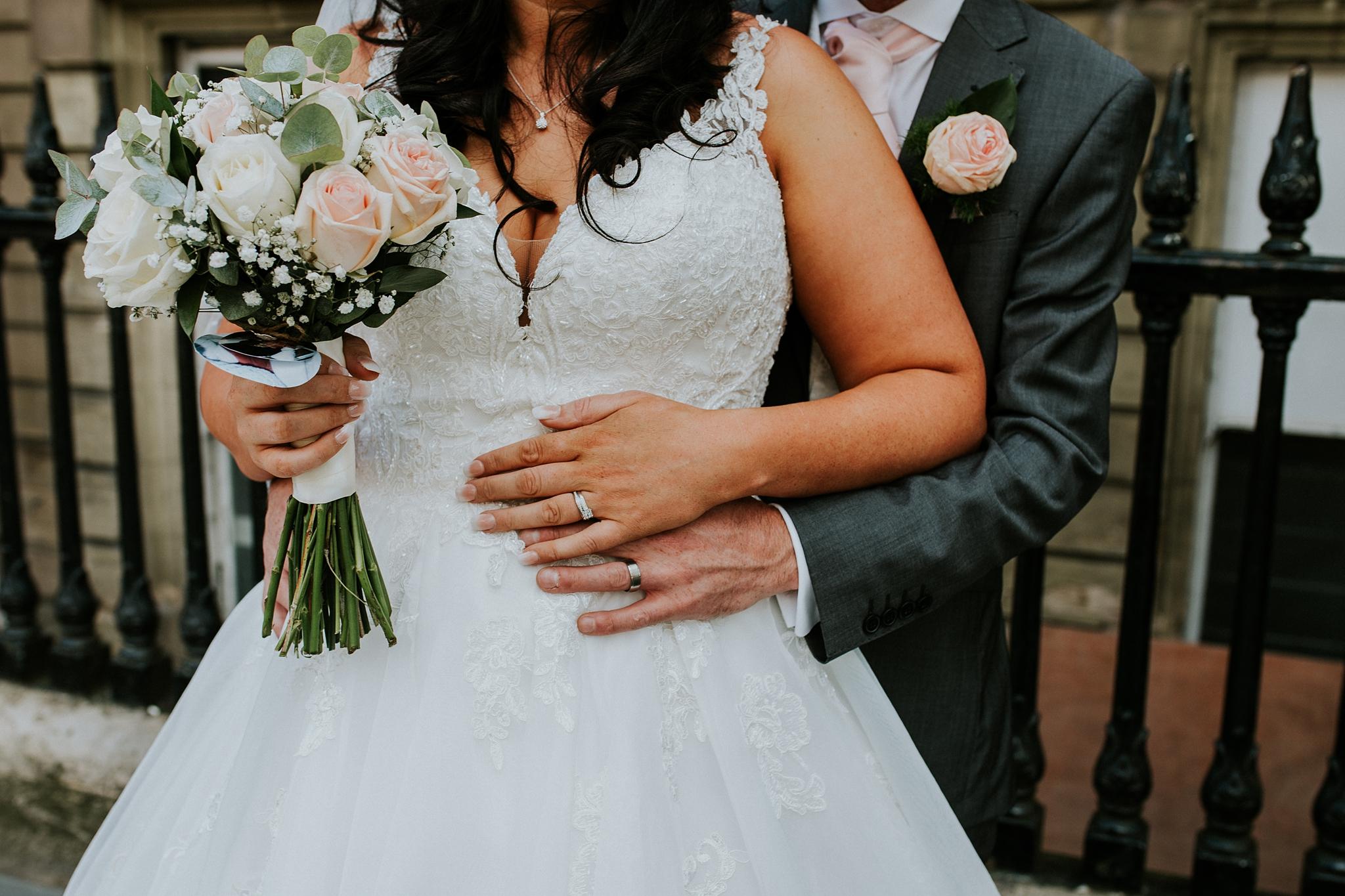 newcastle_upon_tyne_wedding_photographer-36.JPG