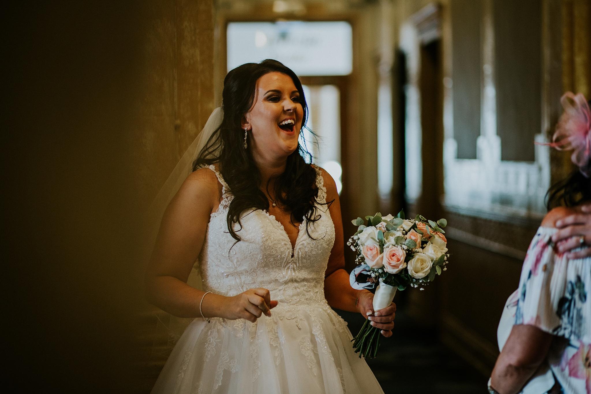newcastle_upon_tyne_wedding_photographer-39.JPG