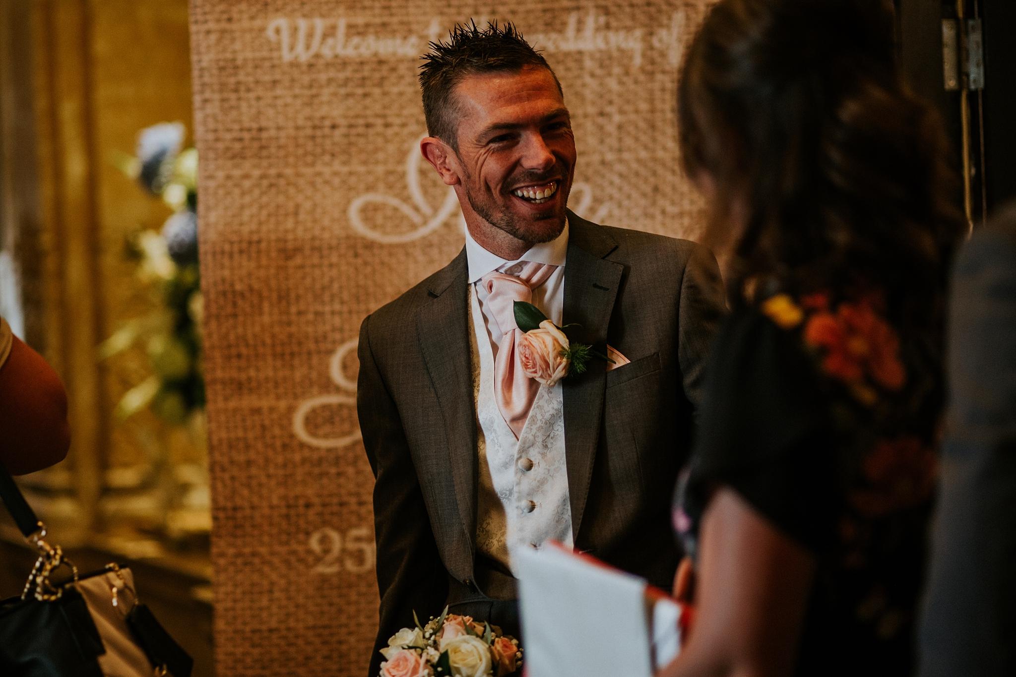newcastle_upon_tyne_wedding_photographer-40.JPG