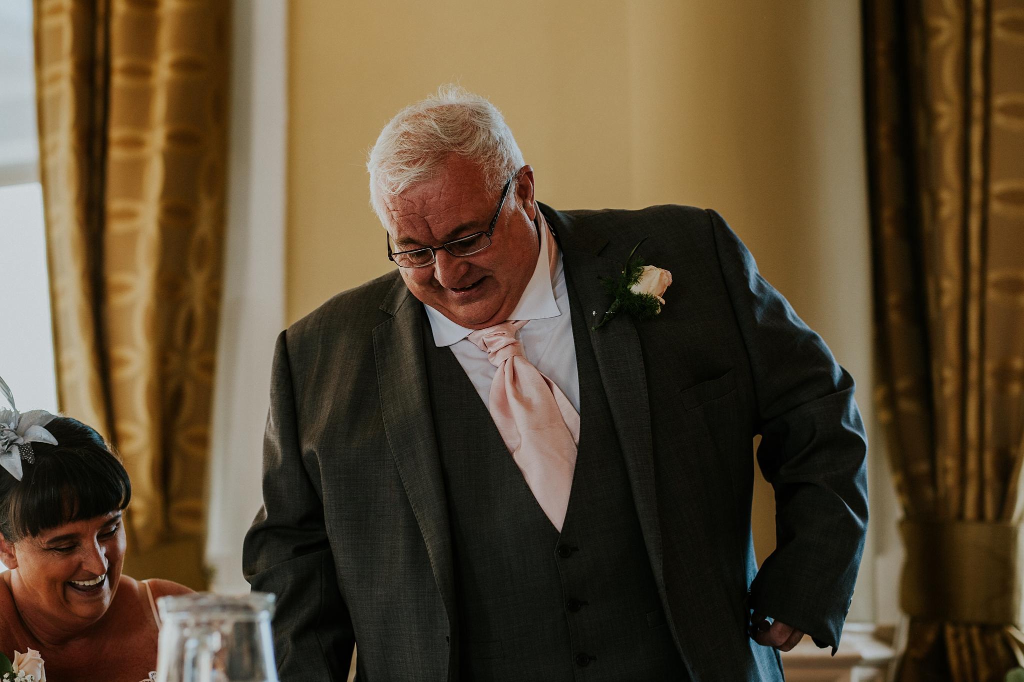 newcastle_upon_tyne_wedding_photographer-45.JPG