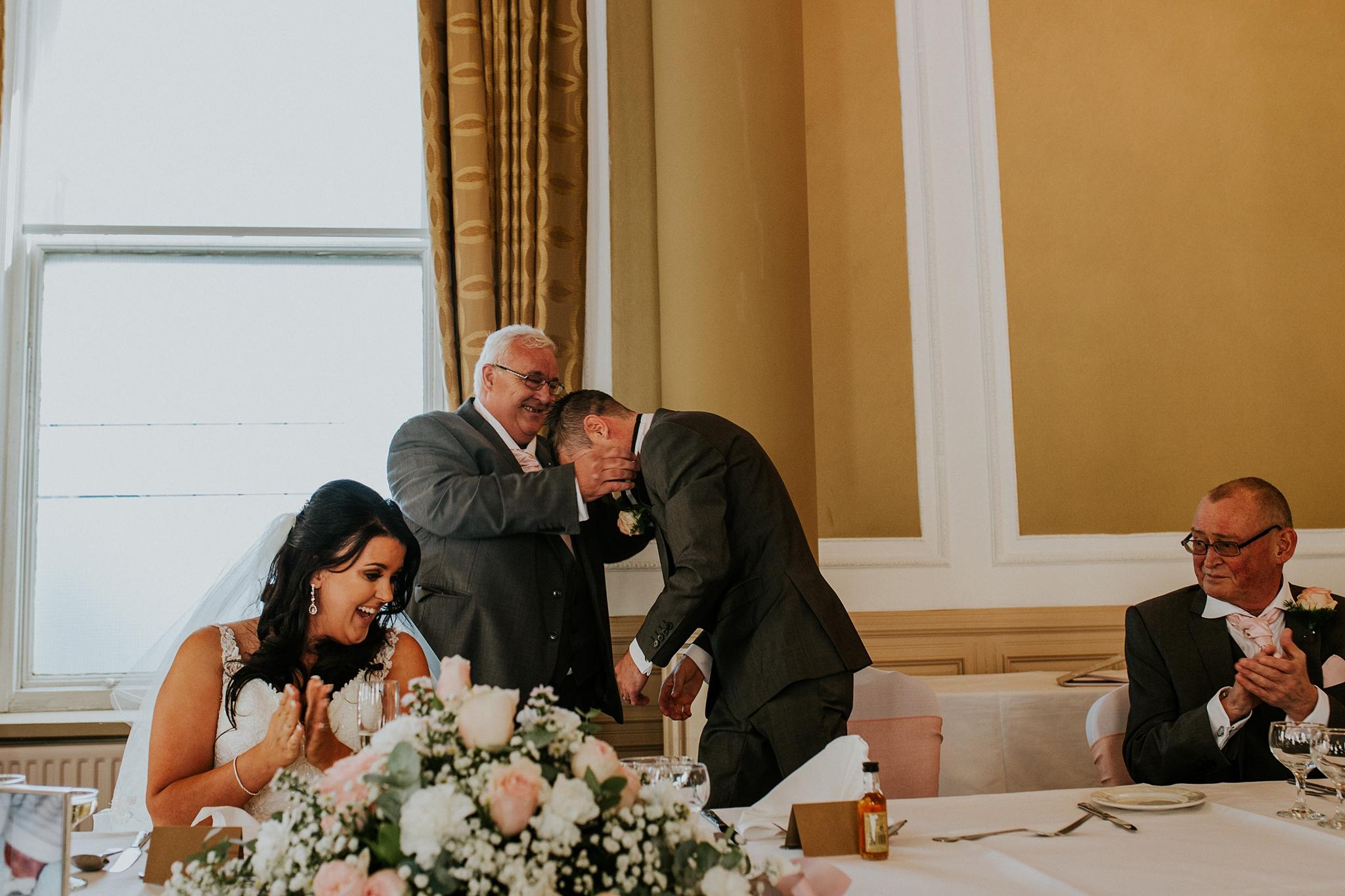 newcastle_upon_tyne_wedding_photographer-46.JPG