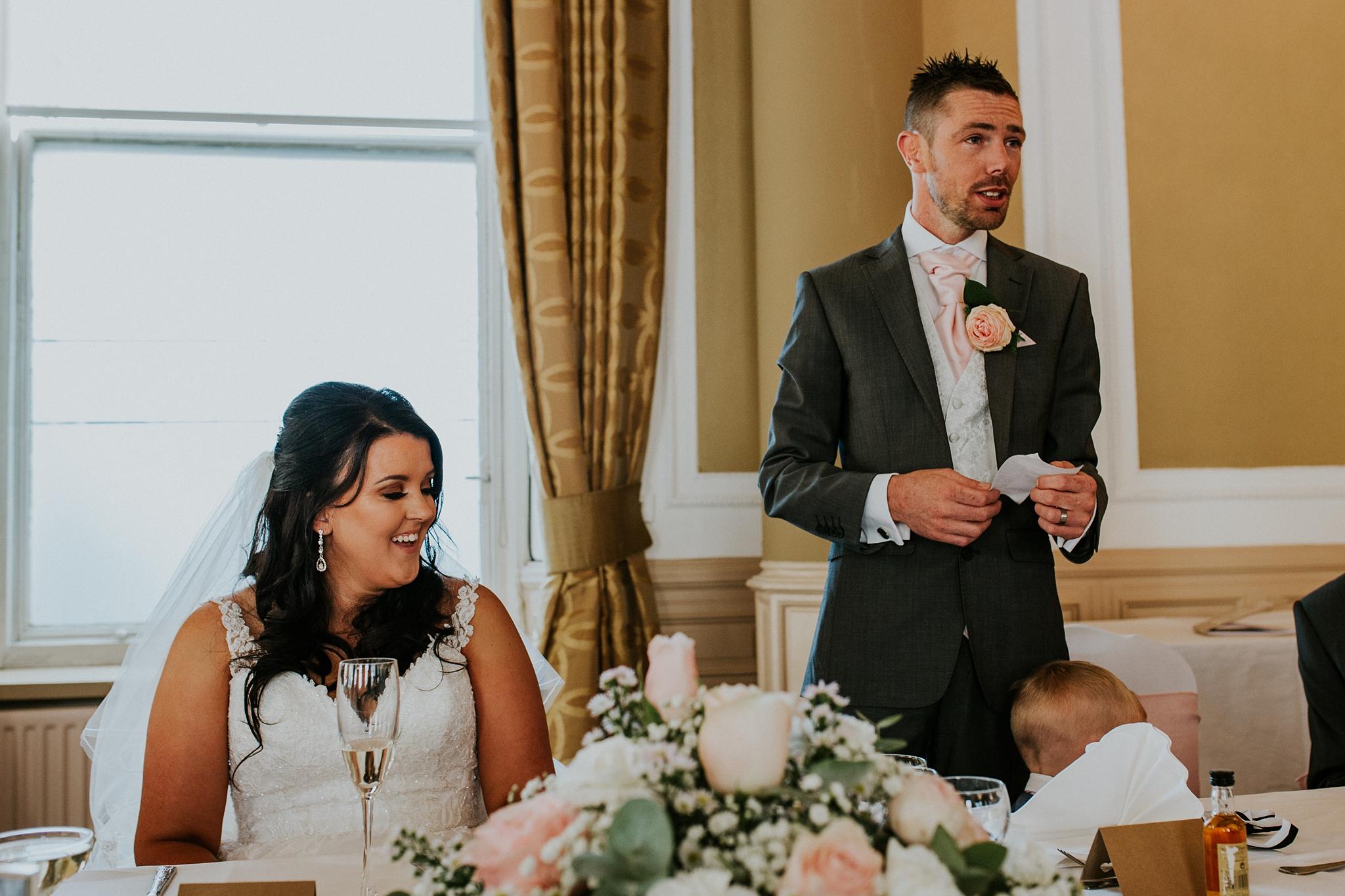 newcastle_upon_tyne_wedding_photographer-47.JPG