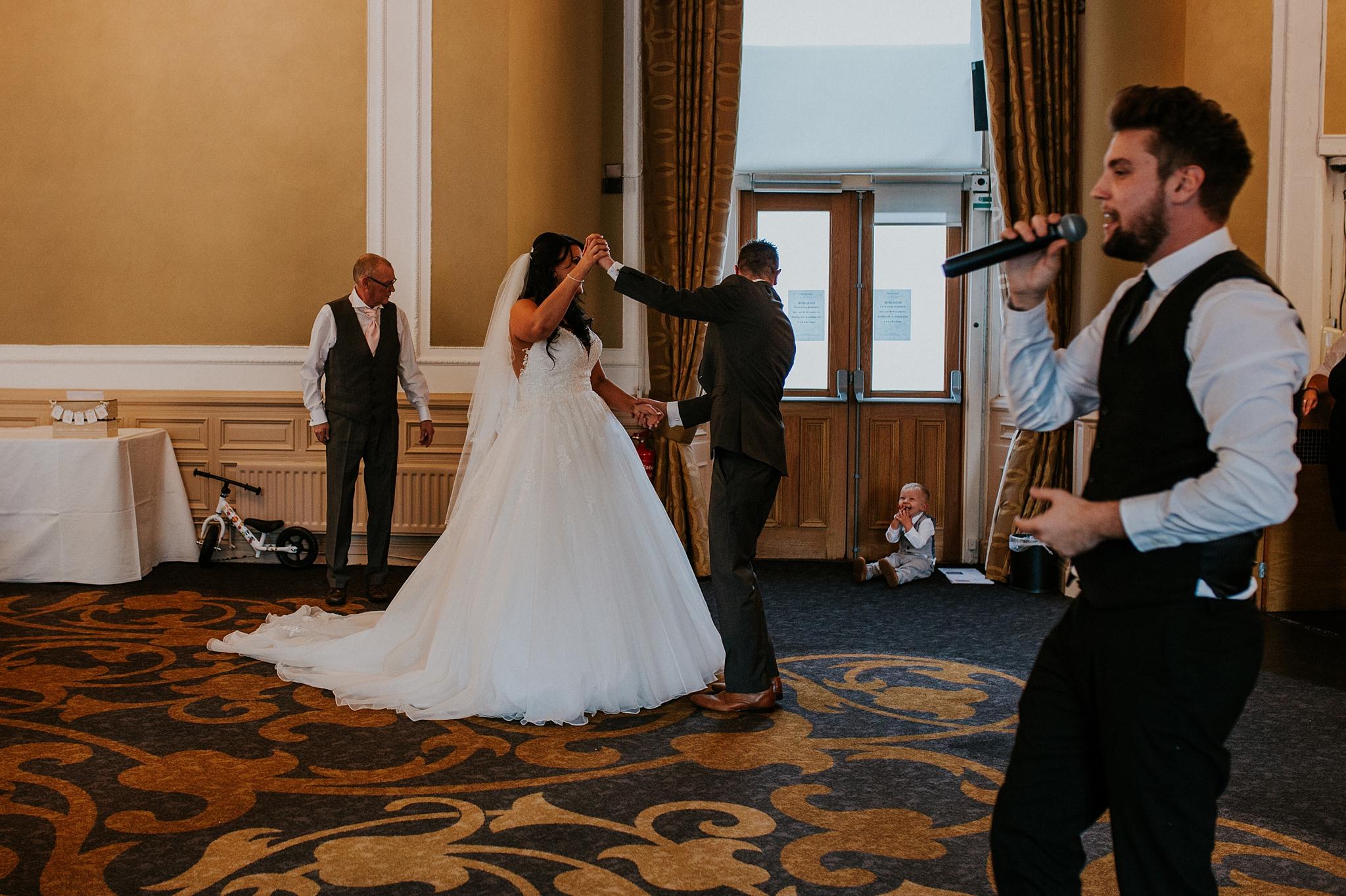 newcastle_upon_tyne_wedding_photographer-50.JPG