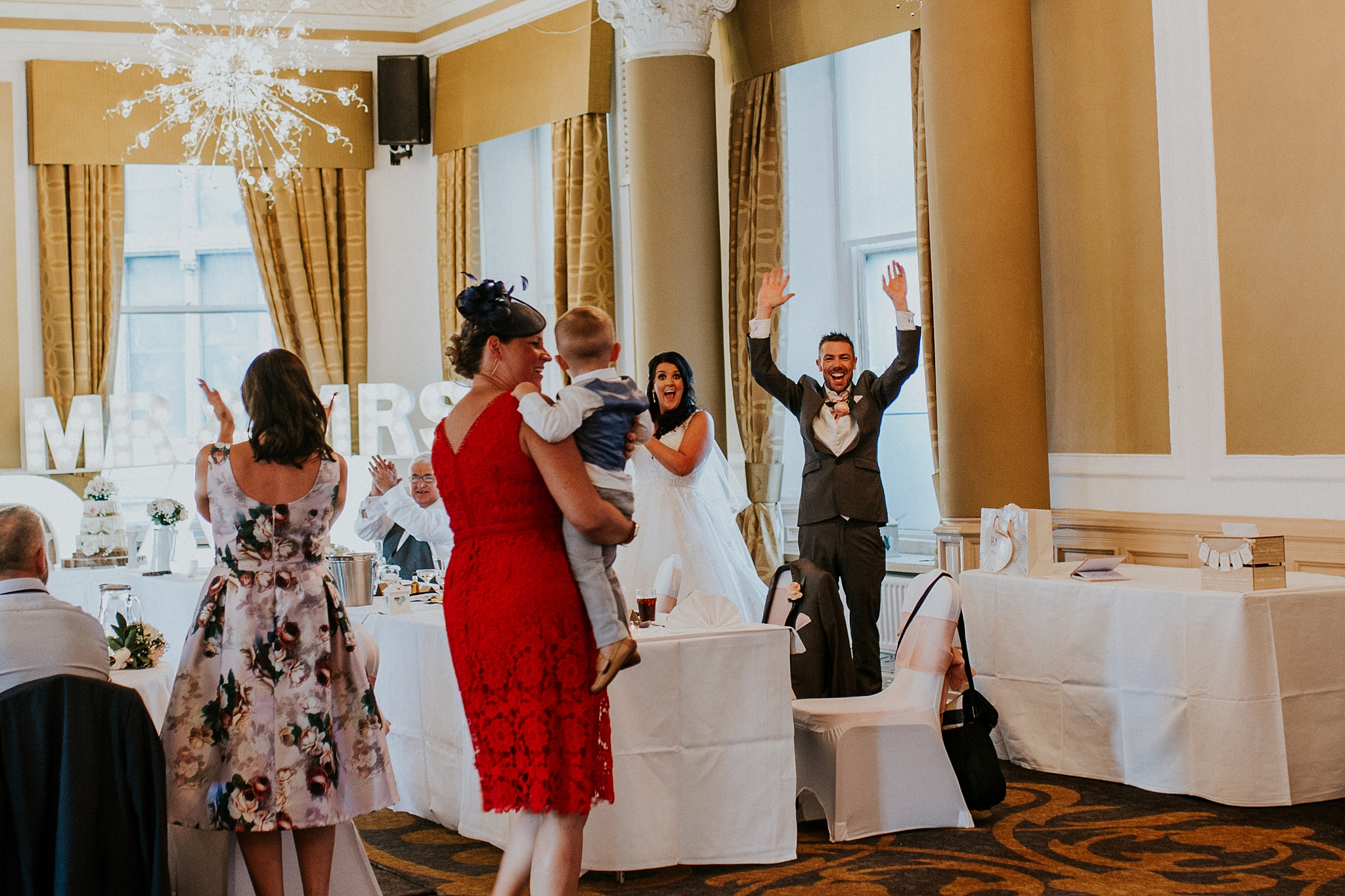 newcastle_upon_tyne_wedding_photographer-53.JPG