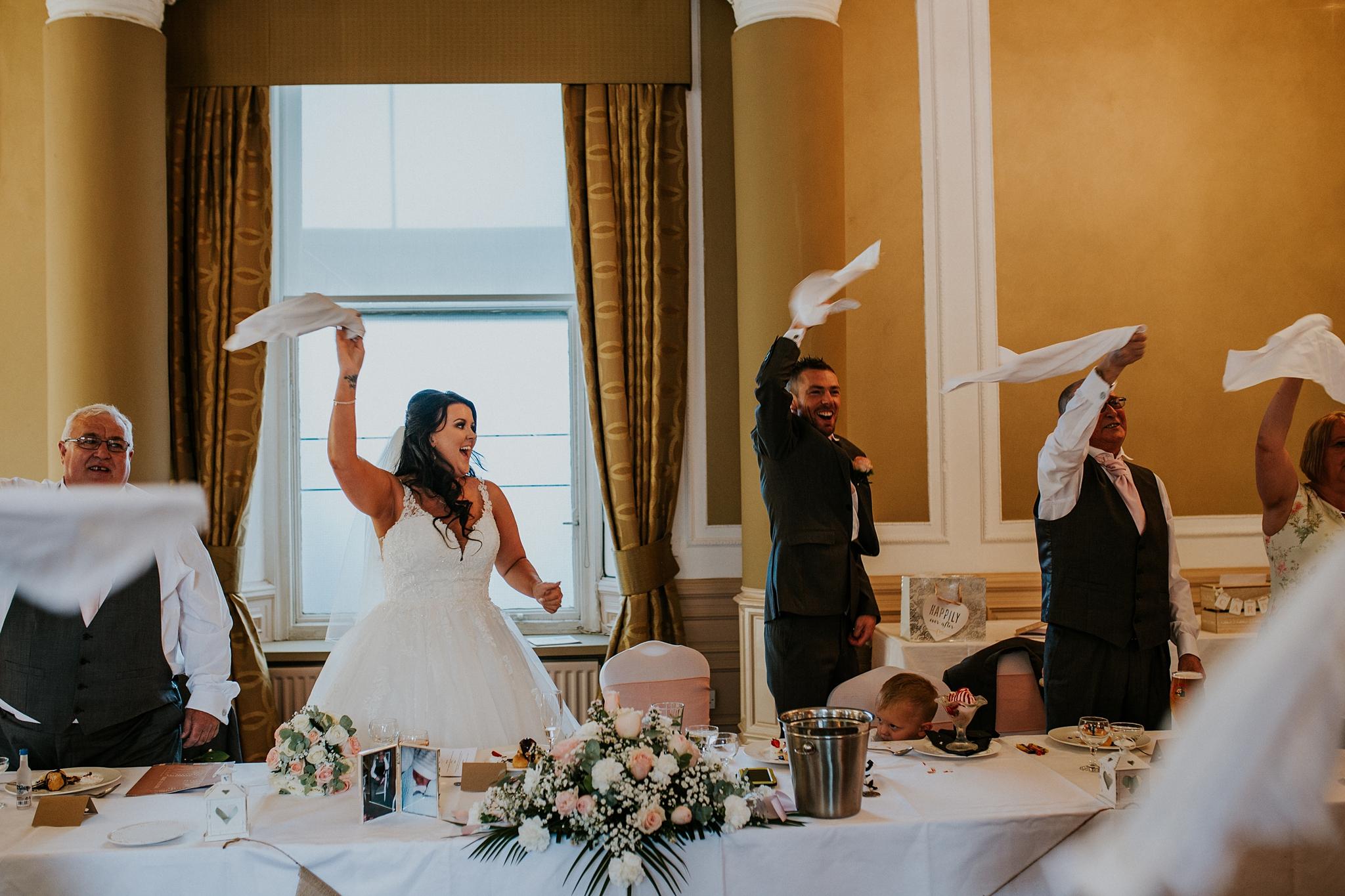 newcastle_upon_tyne_wedding_photographer-54.JPG