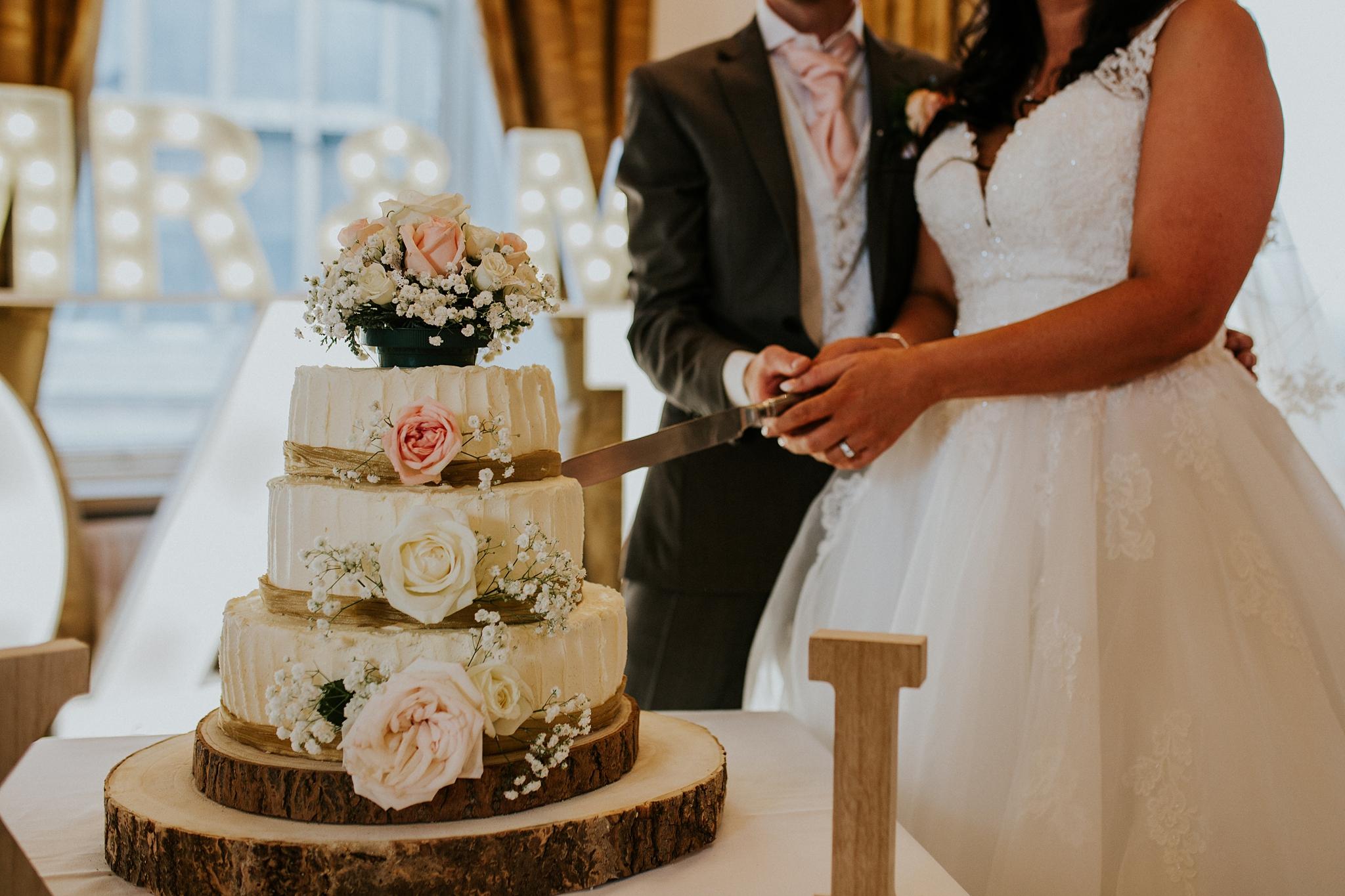 newcastle_upon_tyne_wedding_photographer-58.JPG
