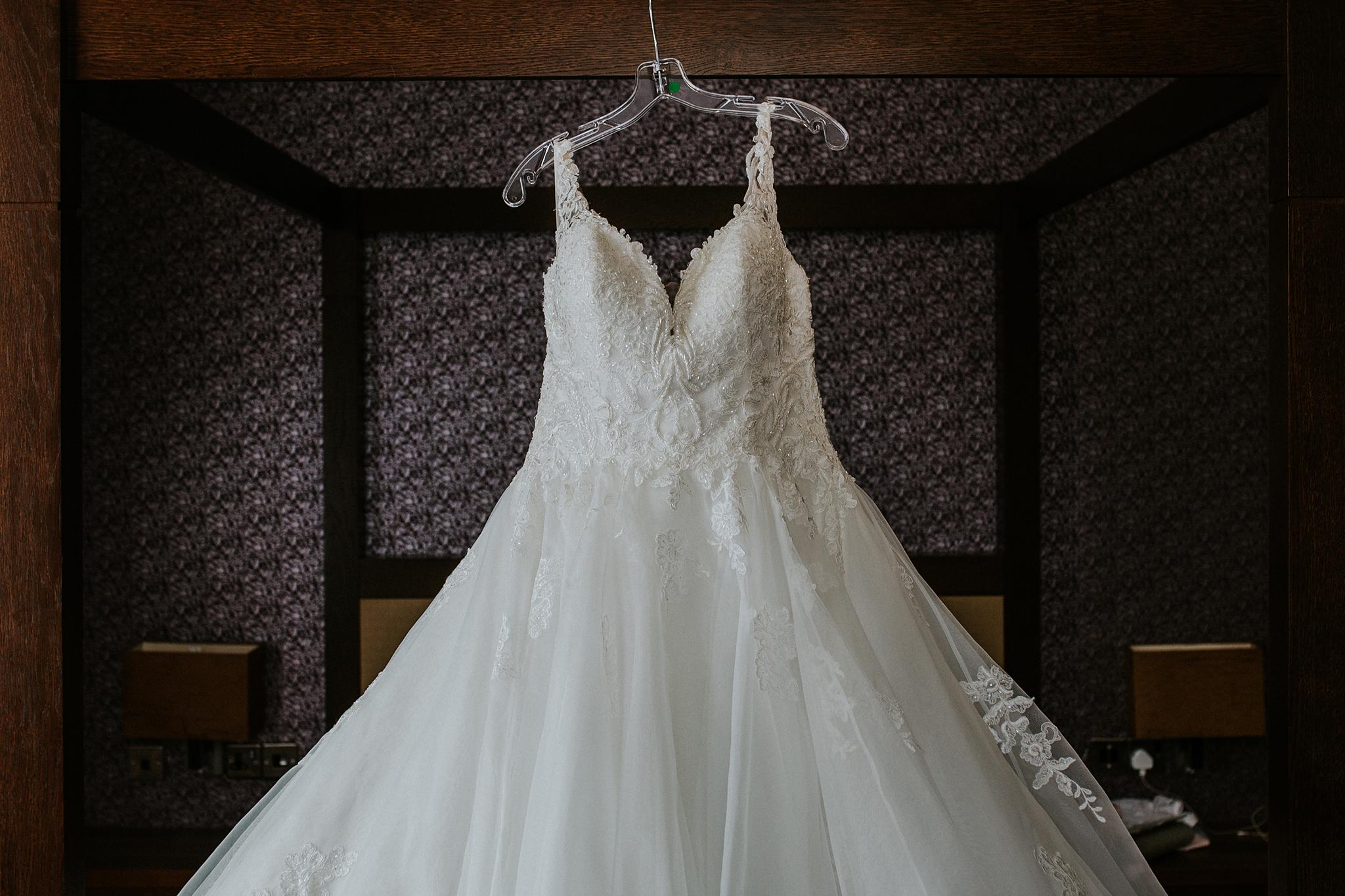 newcastle_upon_tyne_wedding_photographer-6.JPG