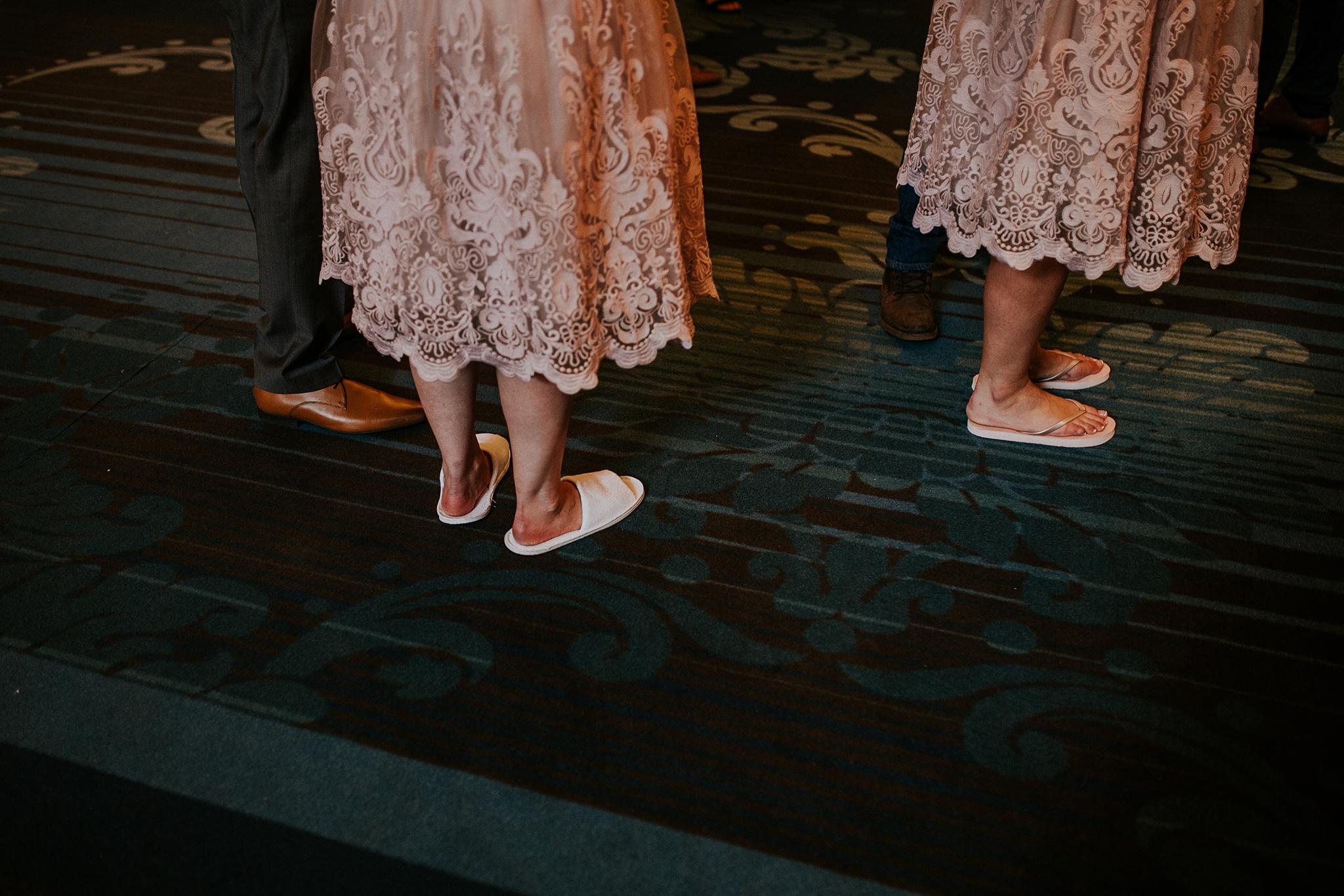 newcastle_upon_tyne_wedding_photographer-63.JPG