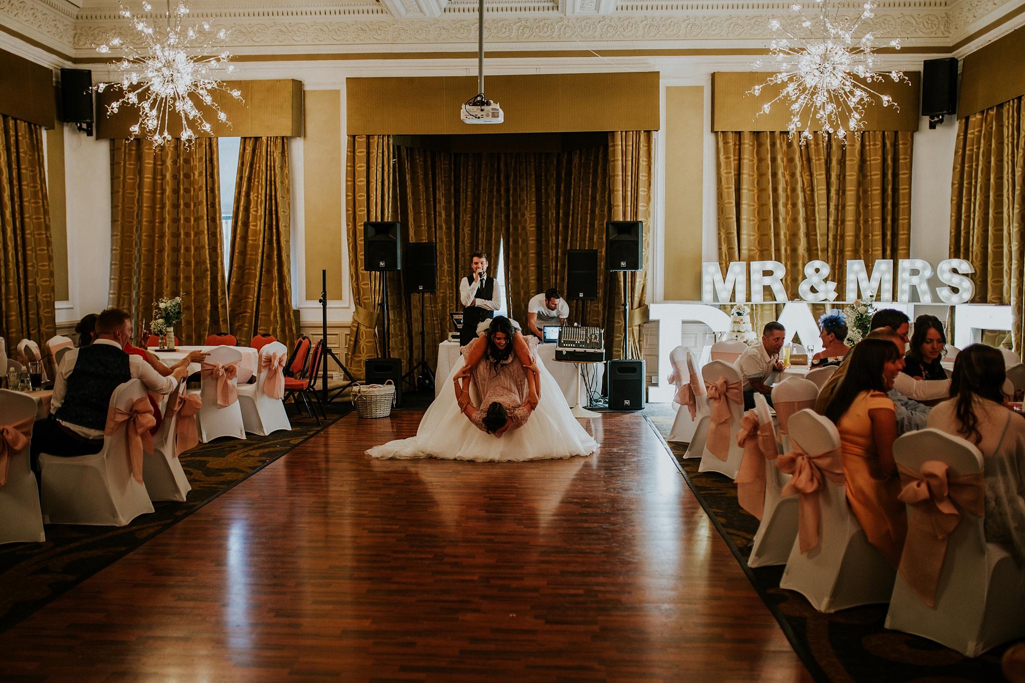 newcastle_upon_tyne_wedding_photographer-67.JPG