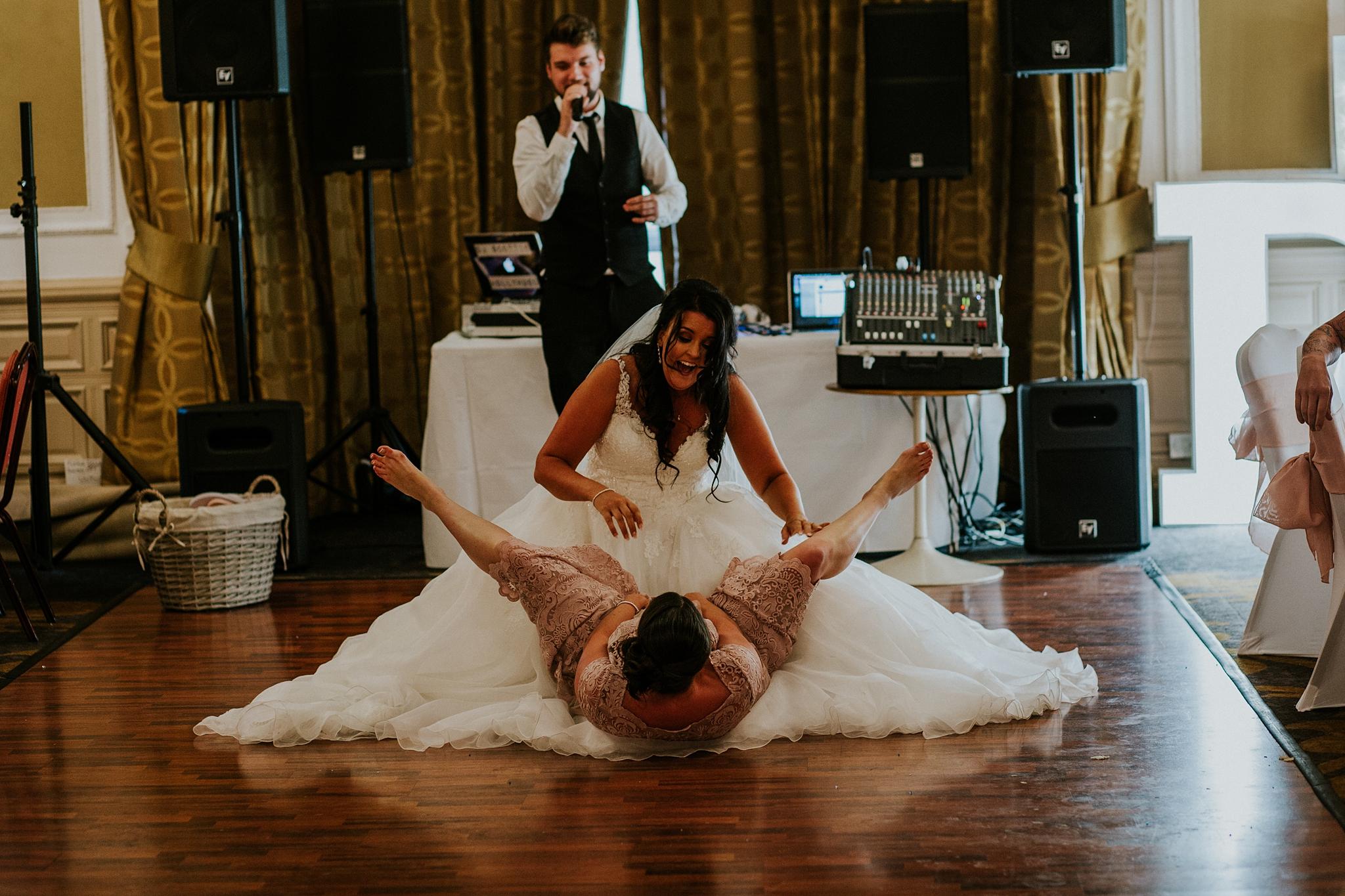 newcastle_upon_tyne_wedding_photographer-68.JPG