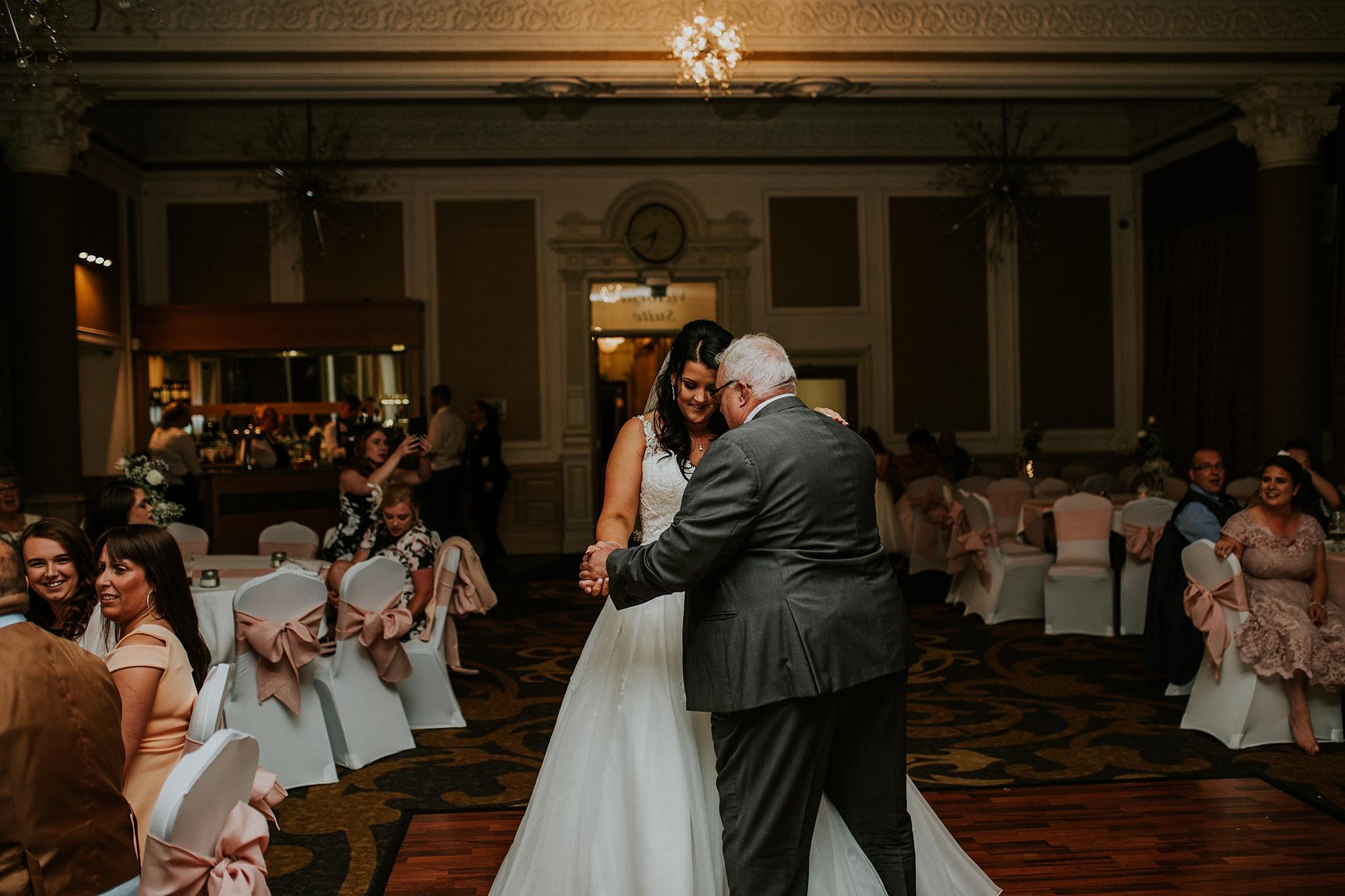 newcastle_upon_tyne_wedding_photographer-69.JPG