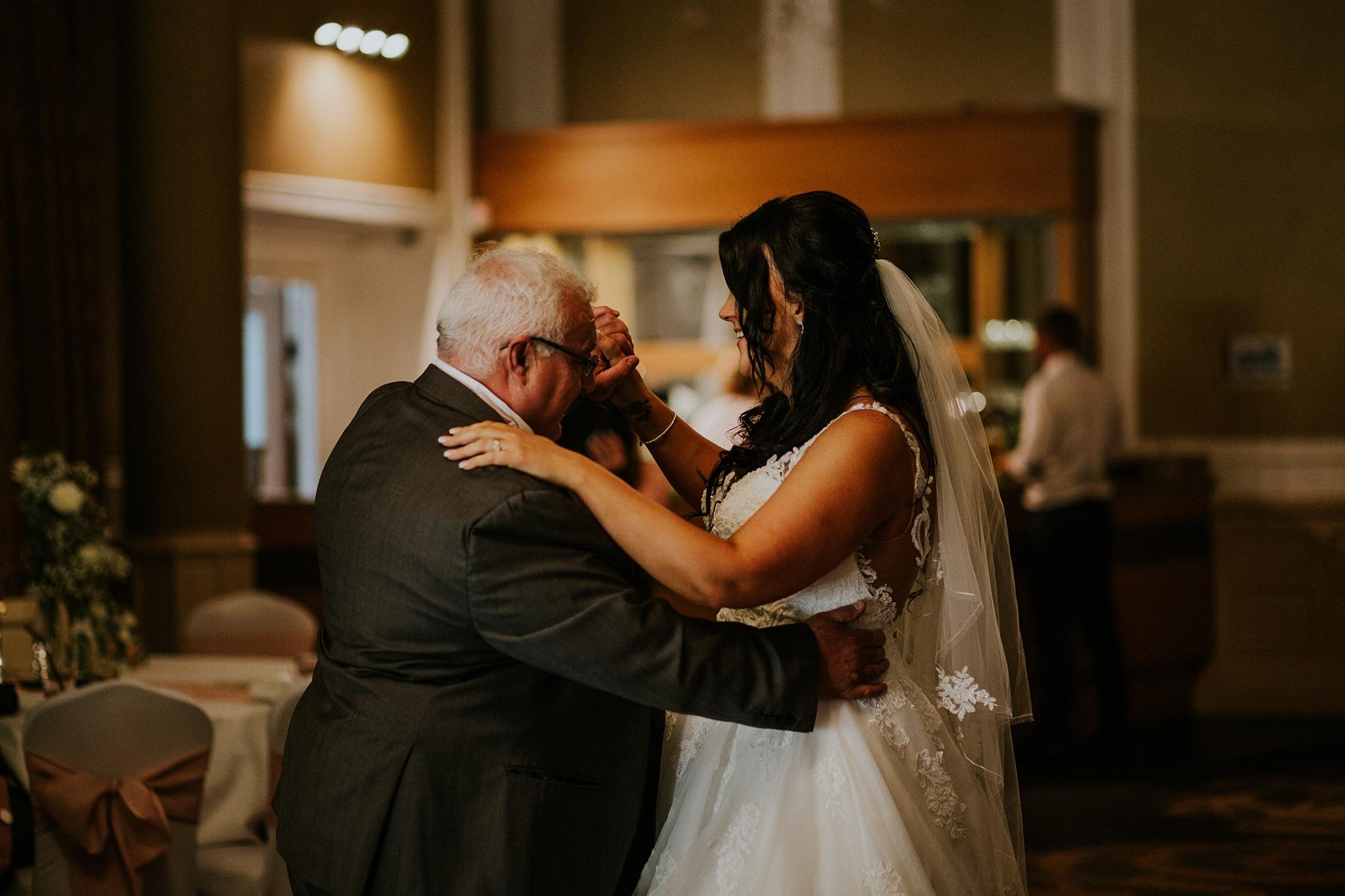 newcastle_upon_tyne_wedding_photographer-70.JPG
